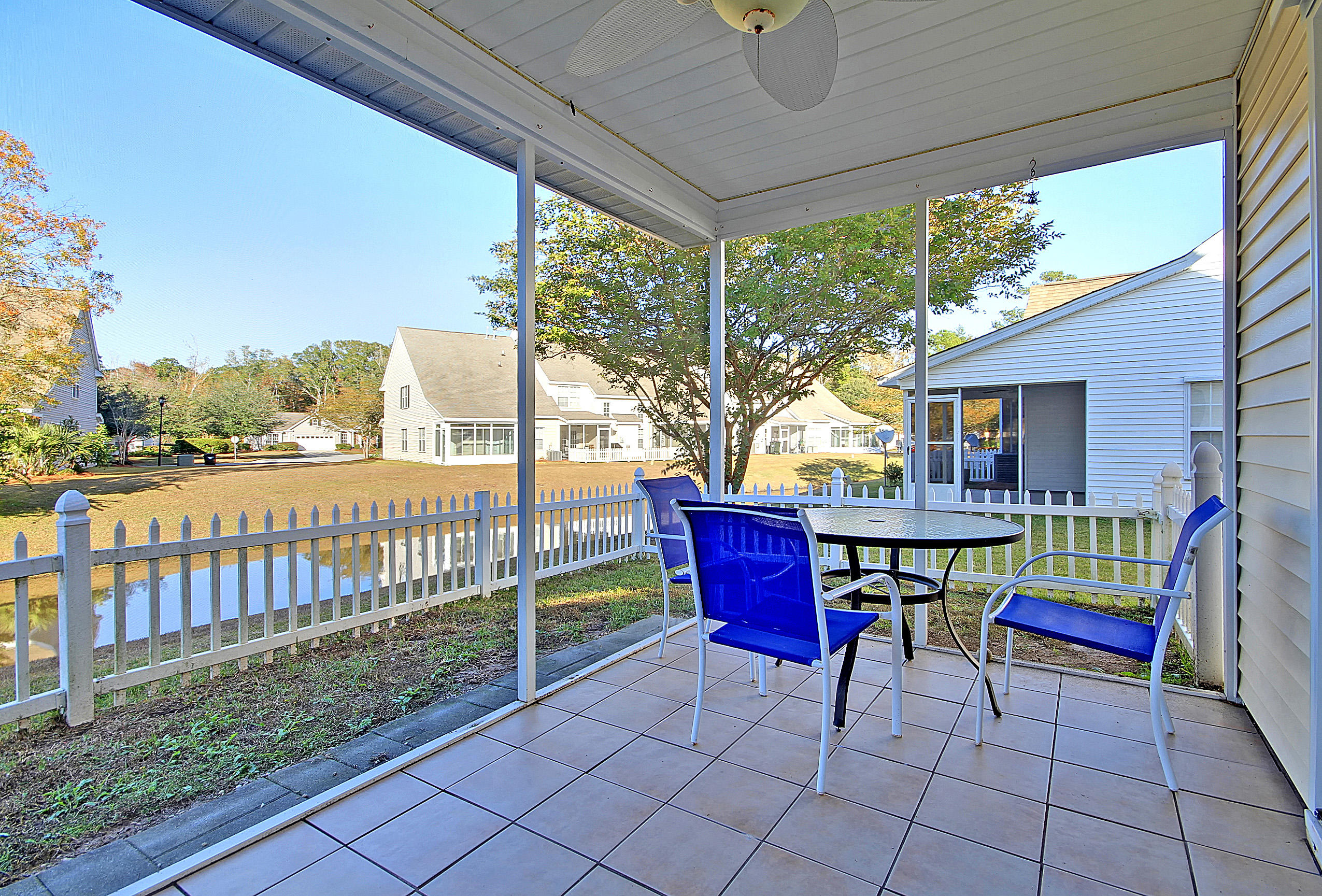 Coosaw Commons Homes For Sale - 5221 Fernland, North Charleston, SC - 25