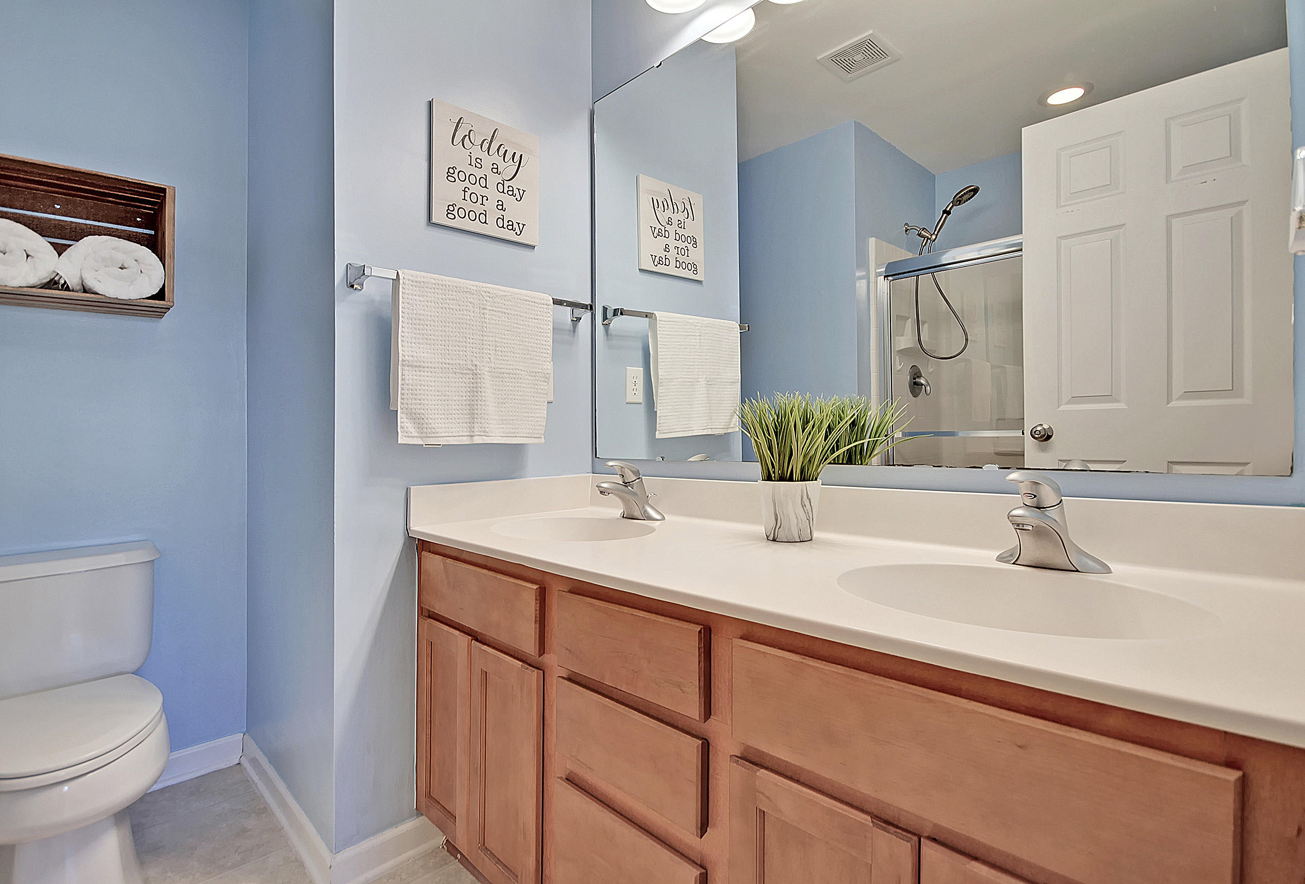 Coosaw Commons Homes For Sale - 5221 Fernland, North Charleston, SC - 12