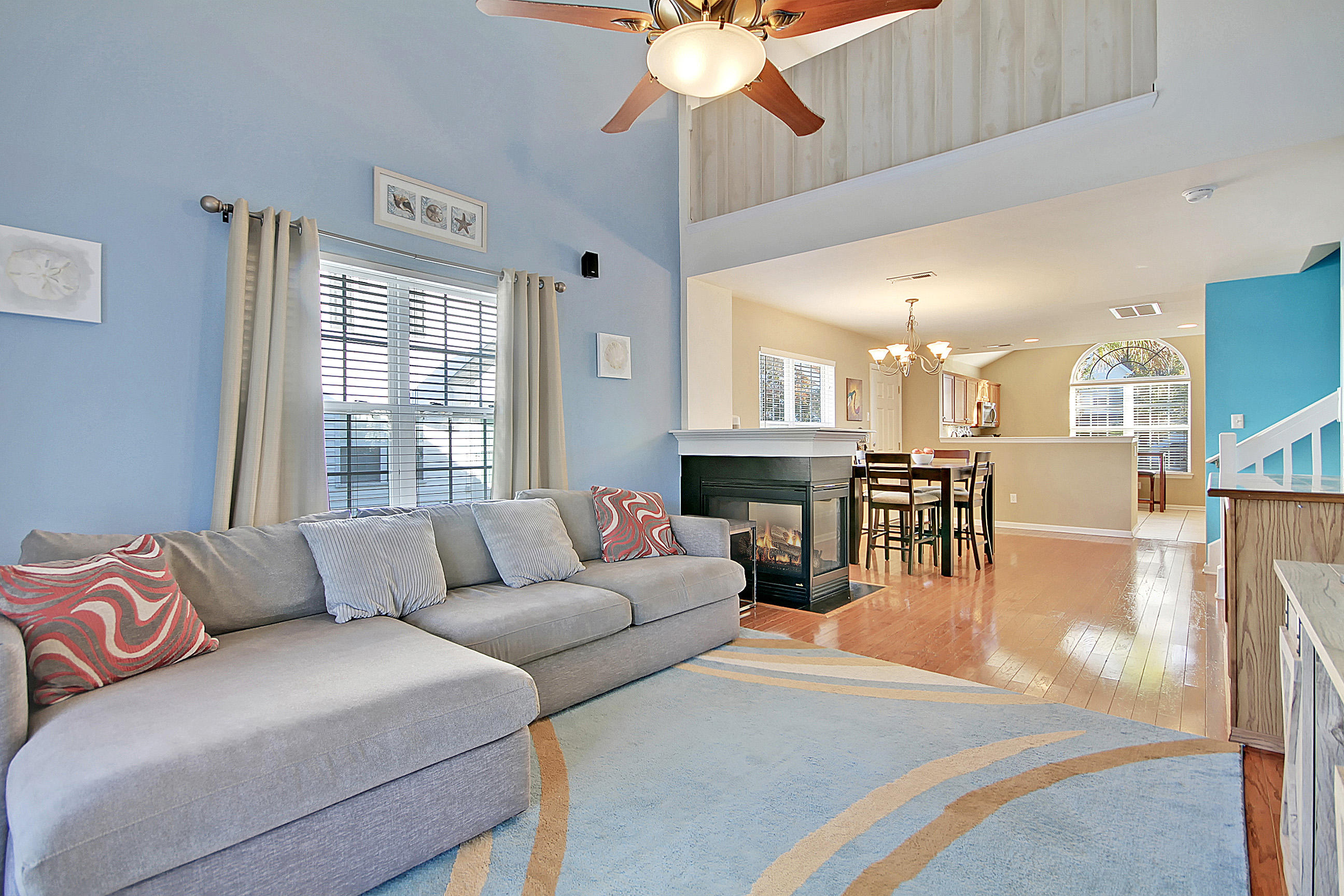 Coosaw Commons Homes For Sale - 5221 Fernland, North Charleston, SC - 28