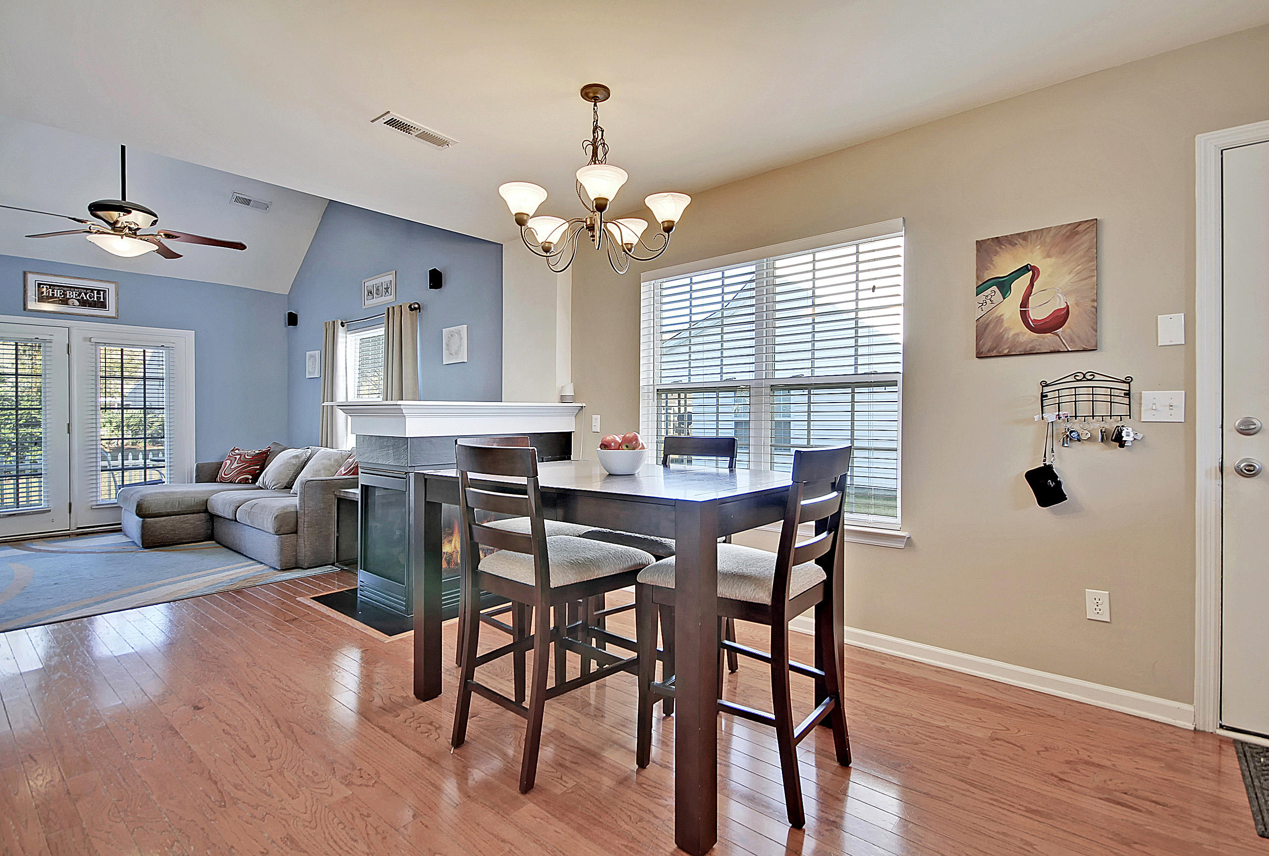 Coosaw Commons Homes For Sale - 5221 Fernland, North Charleston, SC - 40