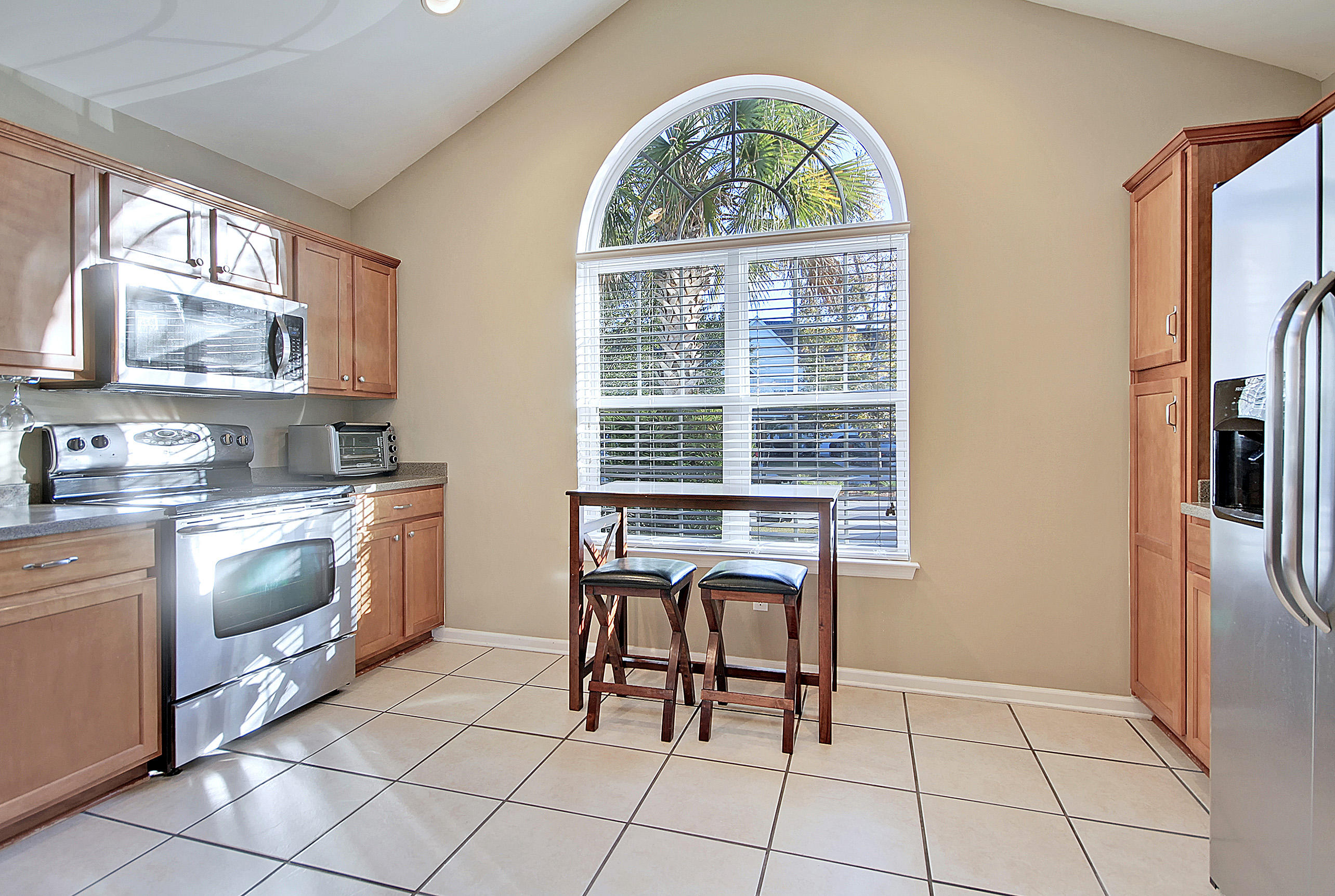 Coosaw Commons Homes For Sale - 5221 Fernland, North Charleston, SC - 42