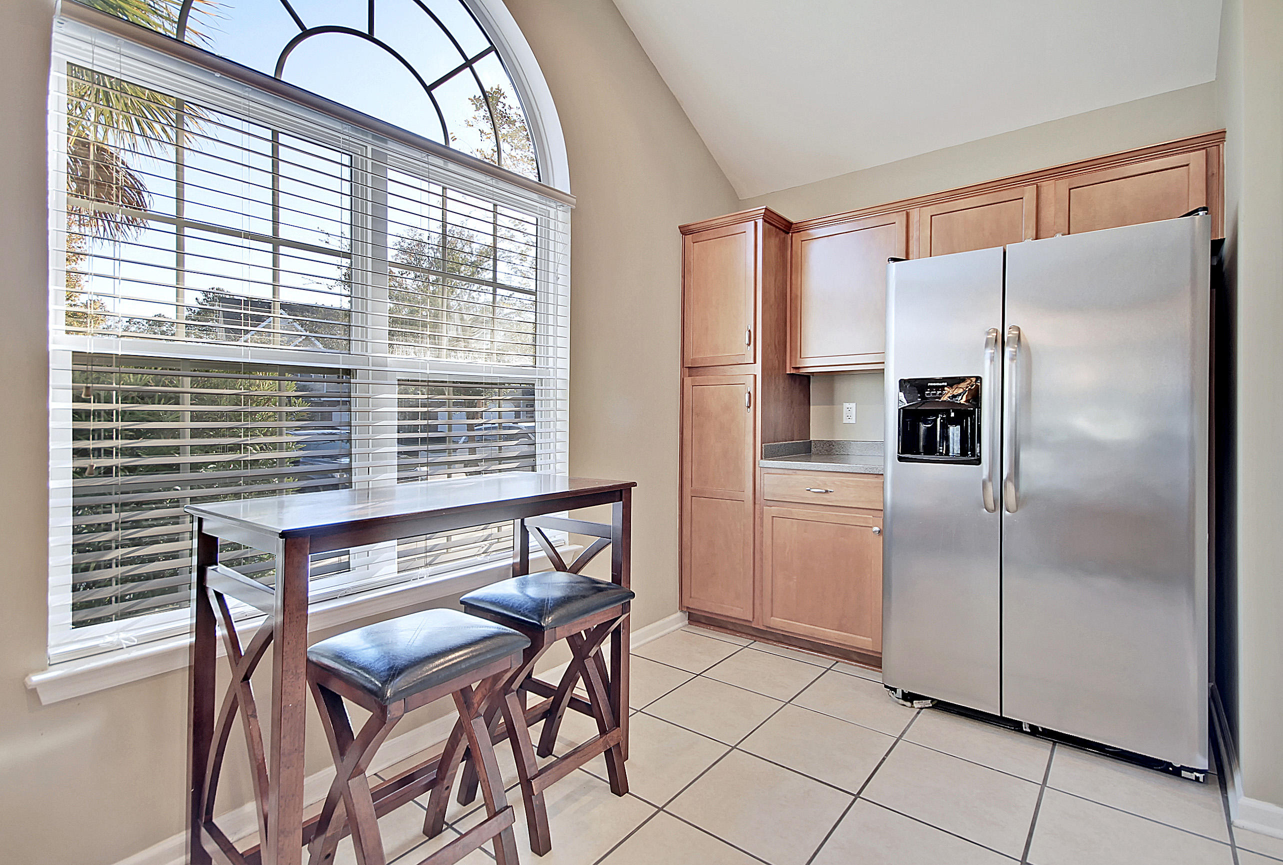 Coosaw Commons Homes For Sale - 5221 Fernland, North Charleston, SC - 41