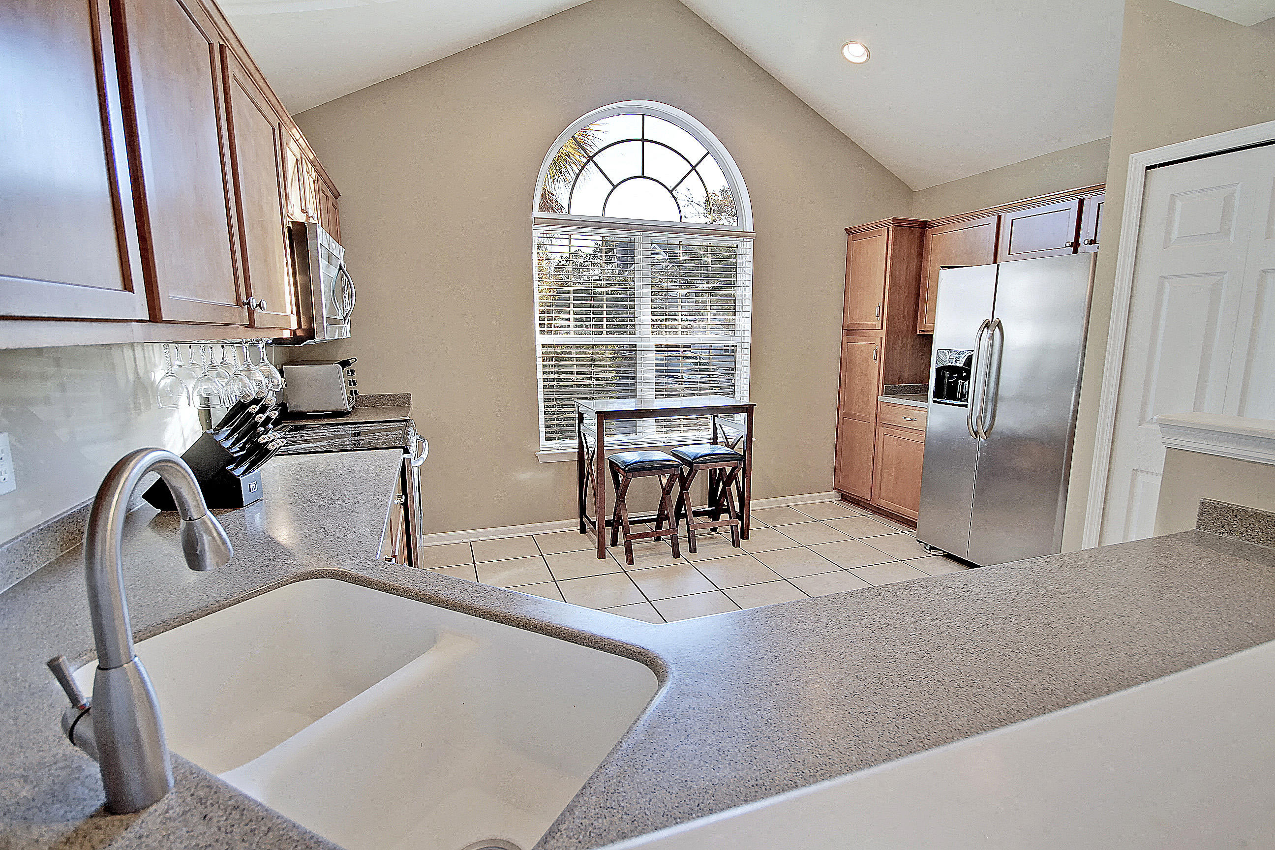 Coosaw Commons Homes For Sale - 5221 Fernland, North Charleston, SC - 26
