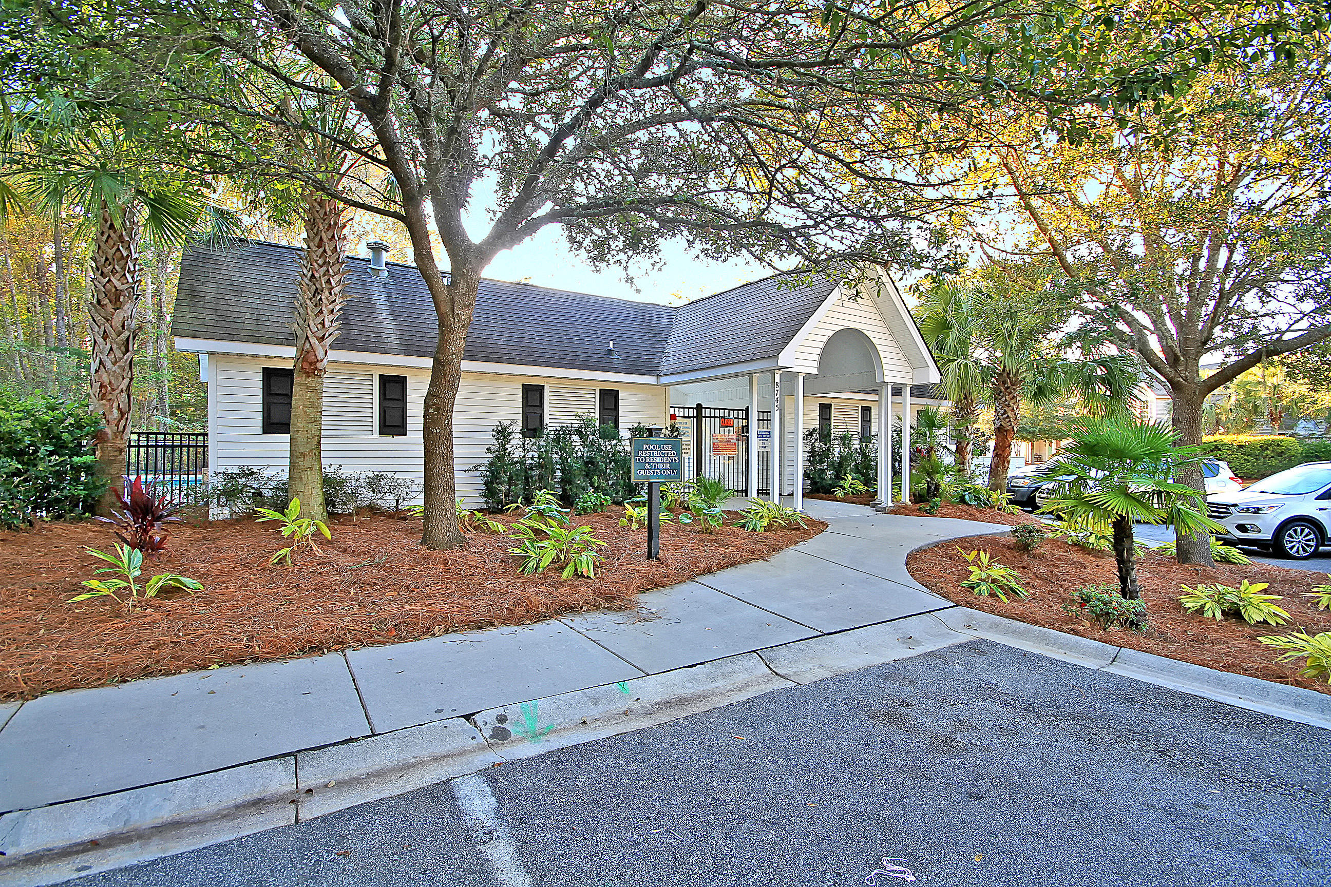 Coosaw Commons Homes For Sale - 5221 Fernland, North Charleston, SC - 35