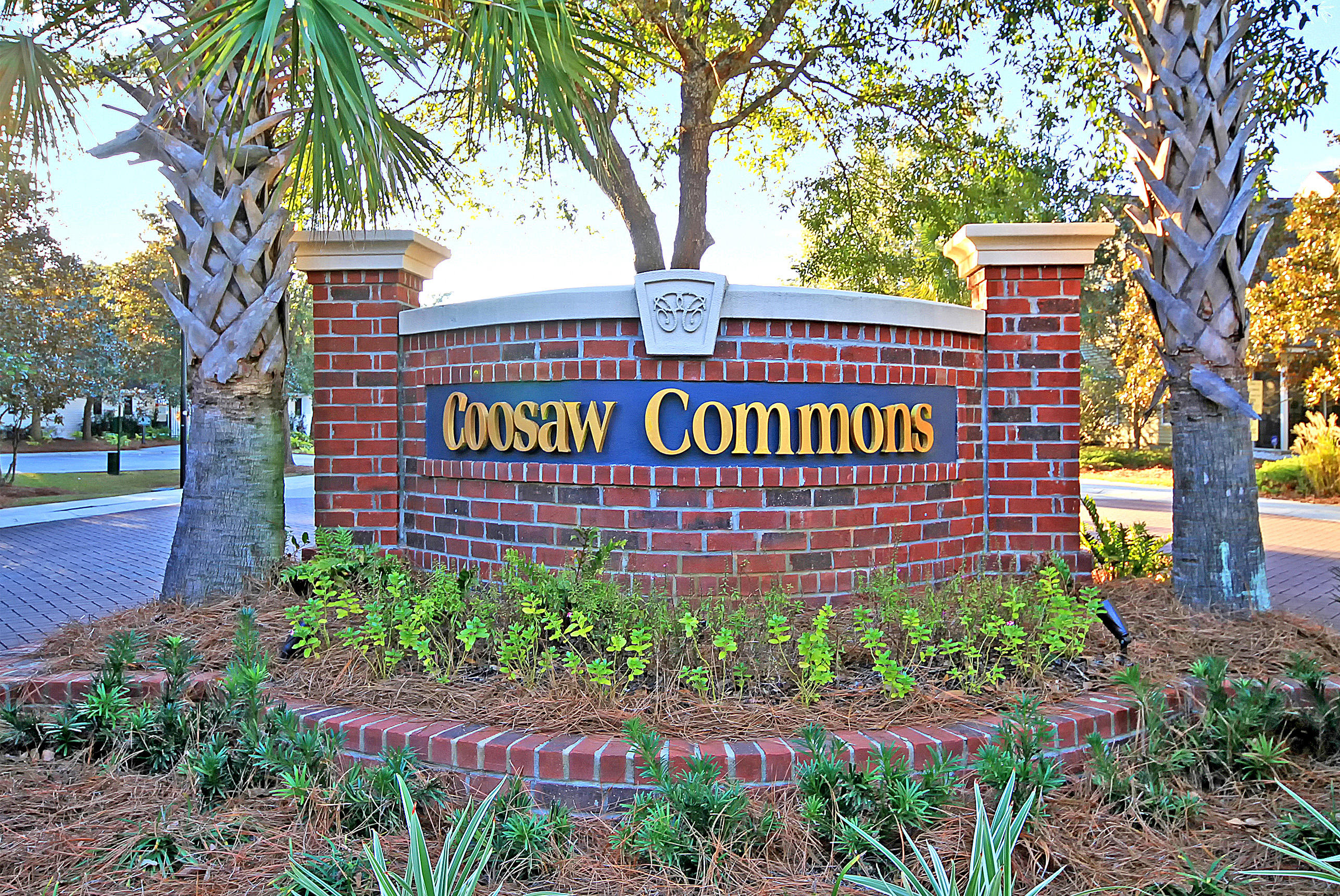 Coosaw Commons Homes For Sale - 5221 Fernland, North Charleston, SC - 27