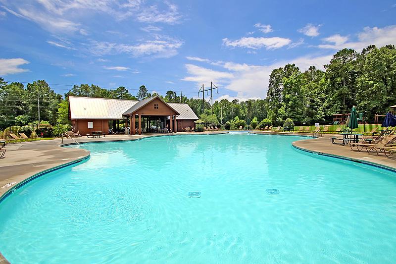 Liberty Hall Plantation Homes For Sale - 321 Edenton Rd, Goose Creek, SC - 9