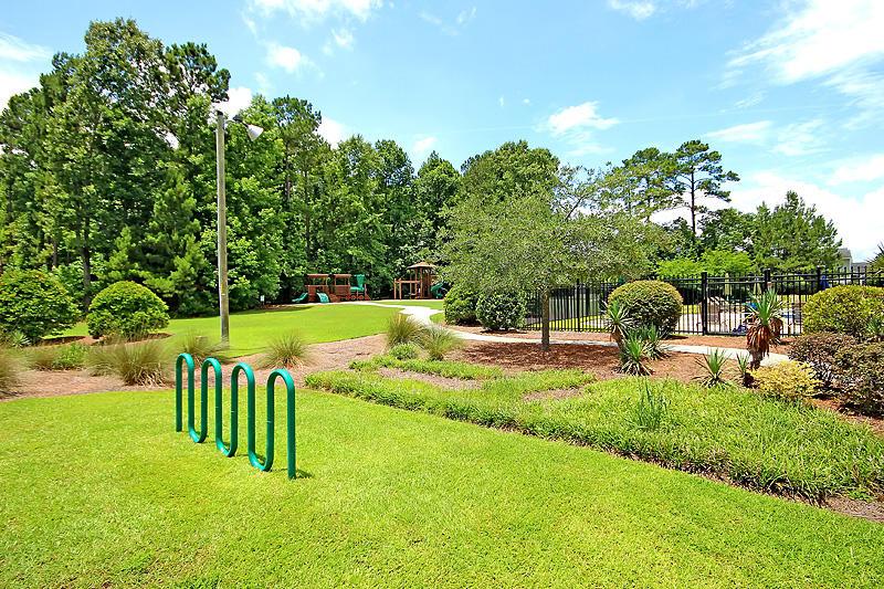 Liberty Hall Plantation Homes For Sale - 321 Edenton Rd, Goose Creek, SC - 13