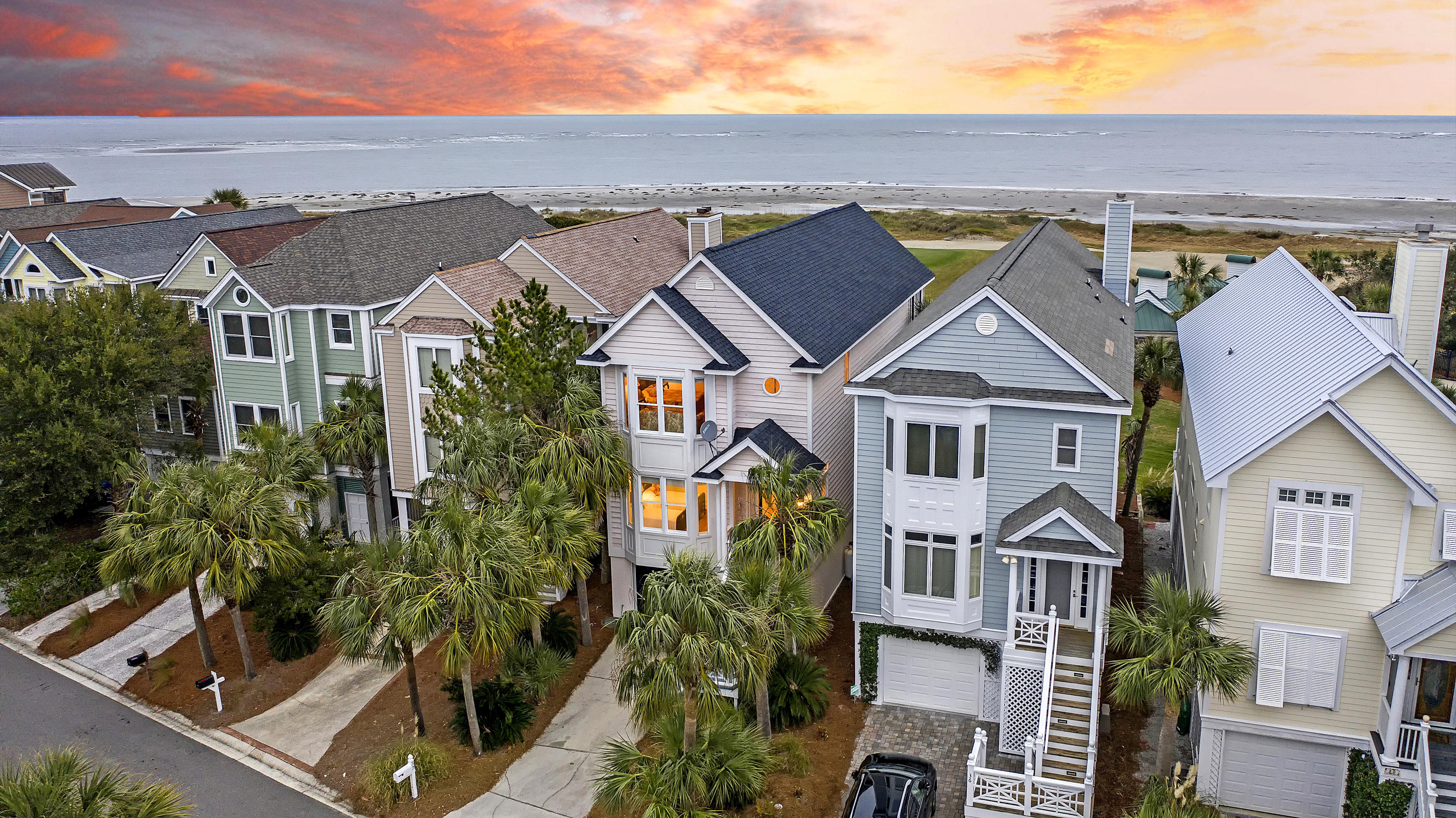 Wild Dunes Homes For Sale - 37 Ocean Point, Isle of Palms, SC - 47