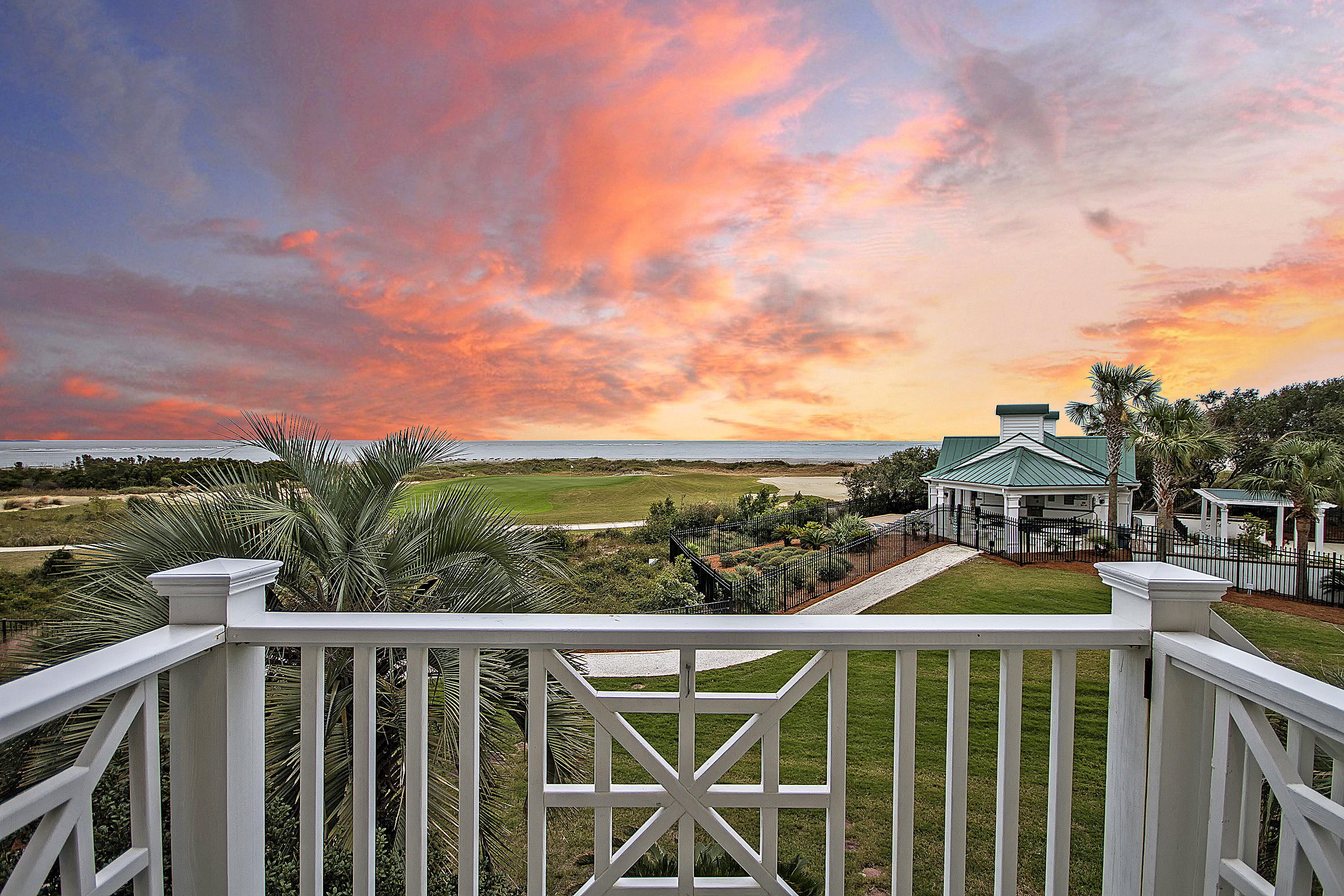 Wild Dunes Homes For Sale - 37 Ocean Point, Isle of Palms, SC - 45