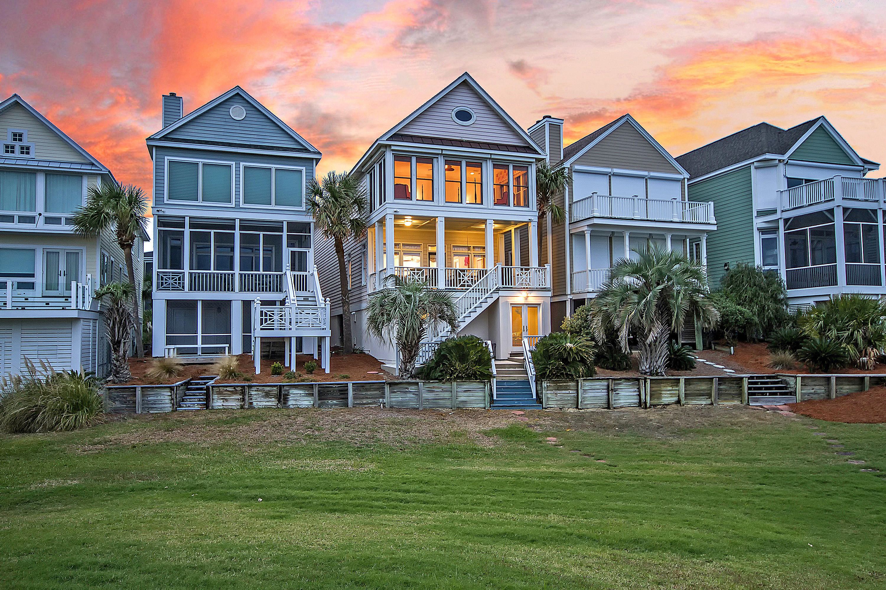 Wild Dunes Homes For Sale - 37 Ocean Point, Isle of Palms, SC - 13