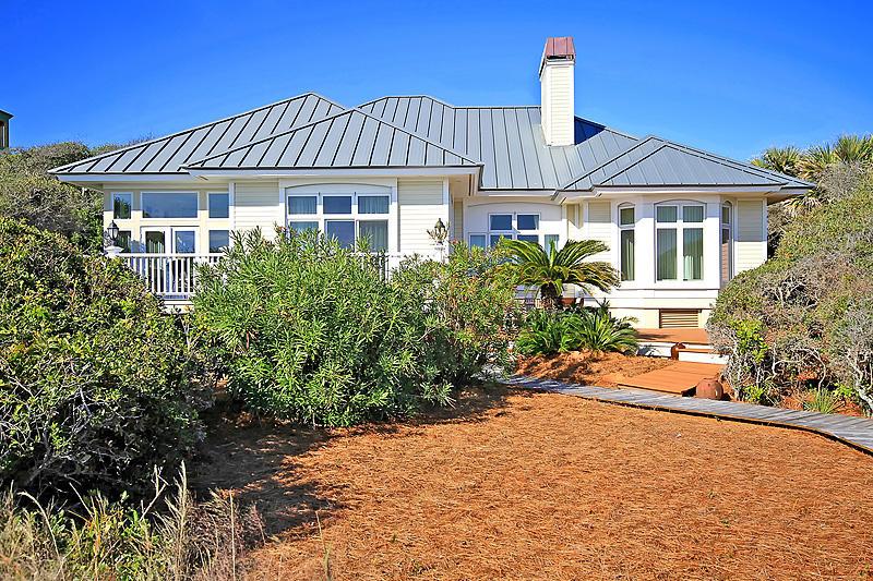 Kiawah Island Homes For Sale - 35 (& 33b) Eugenia, Kiawah Island, SC - 26