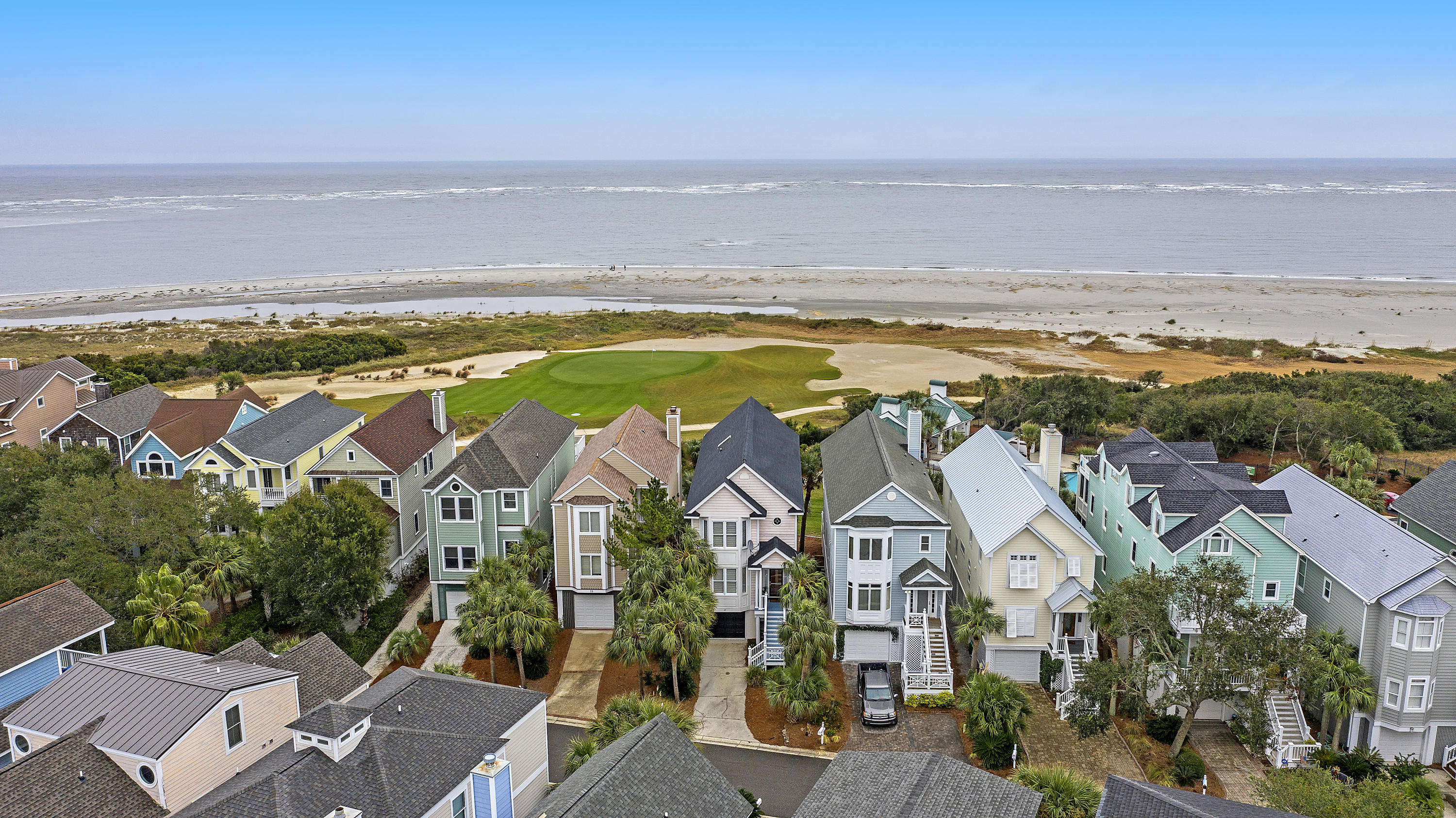 Wild Dunes Homes For Sale - 37 Ocean Point, Isle of Palms, SC - 56