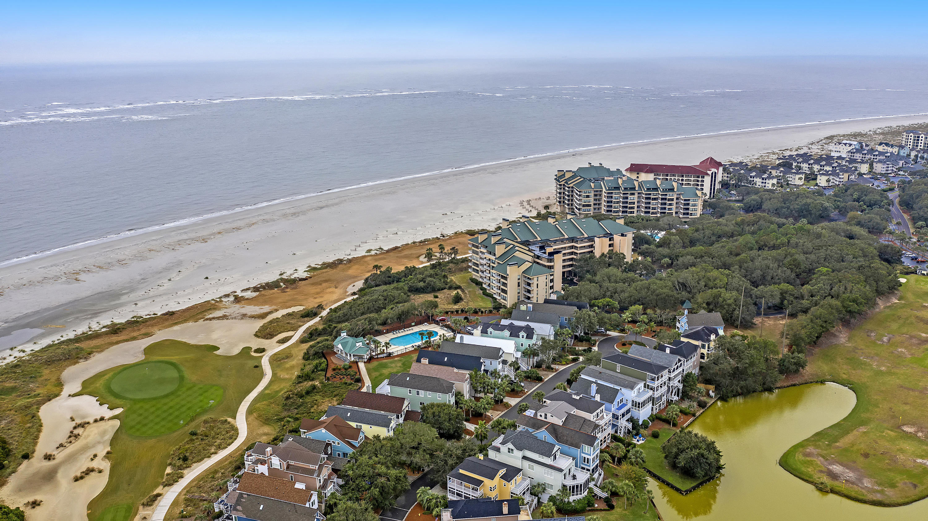 Wild Dunes Homes For Sale - 37 Ocean Point, Isle of Palms, SC - 54