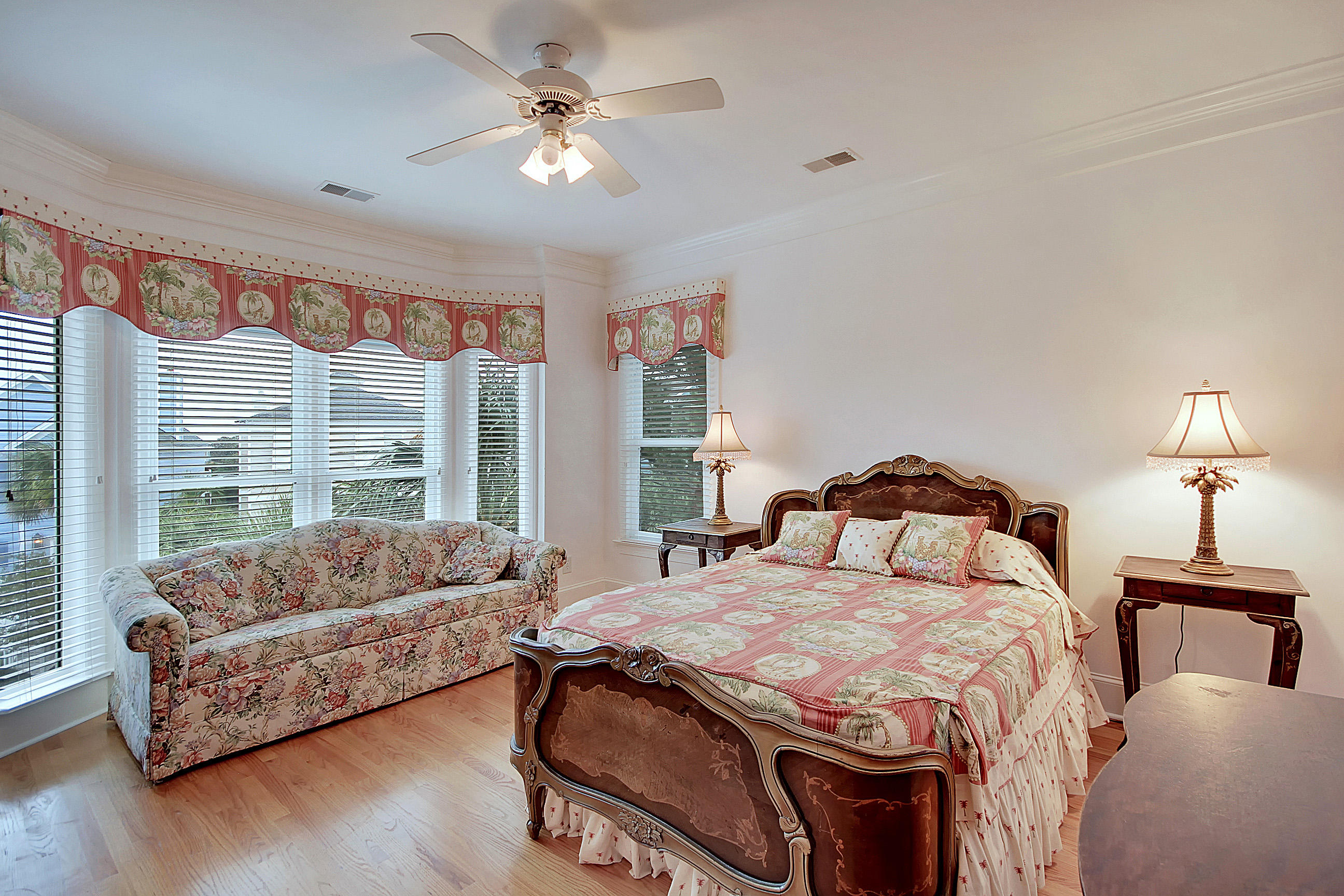 Wild Dunes Homes For Sale - 37 Ocean Point, Isle of Palms, SC - 25