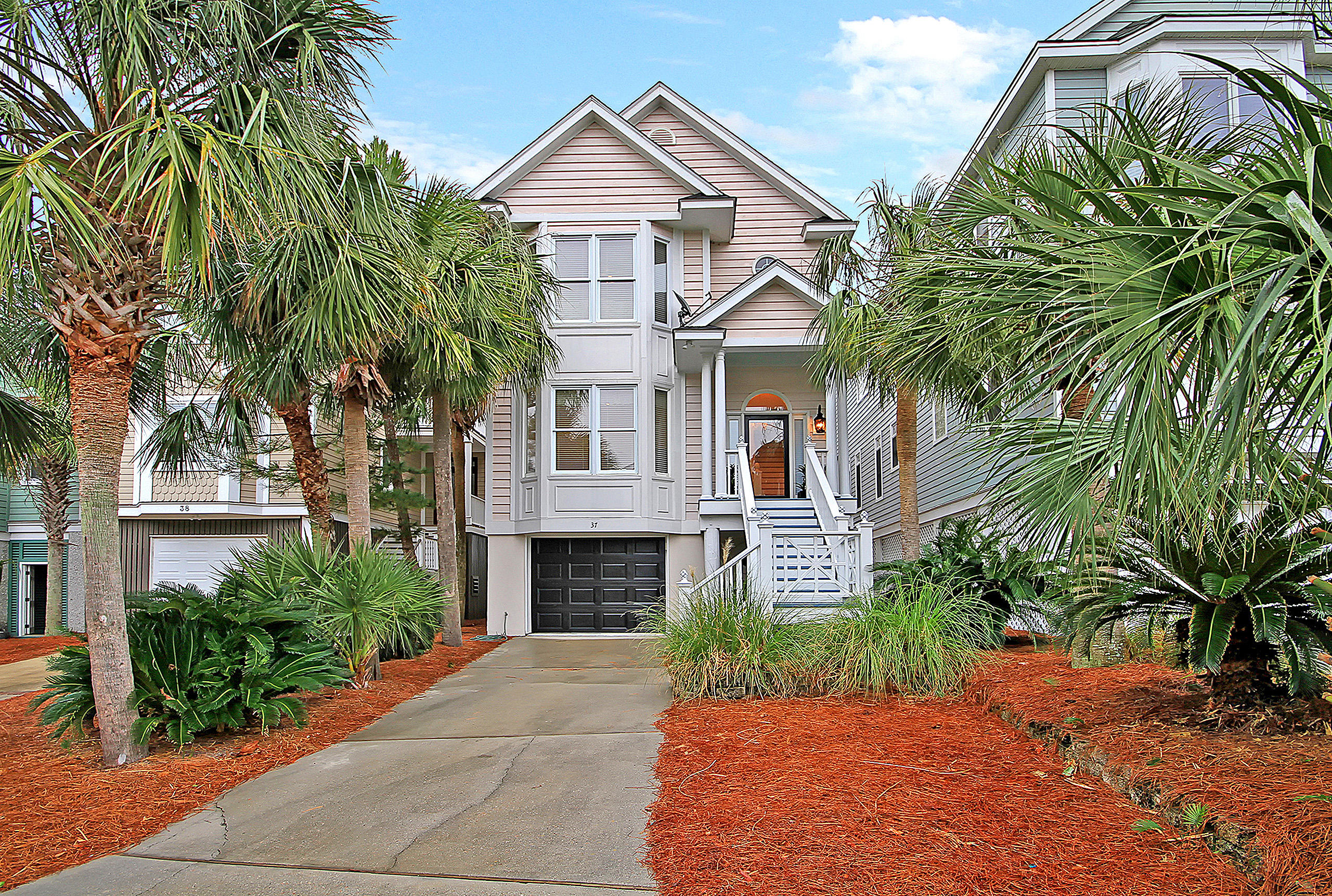 Wild Dunes Homes For Sale - 37 Ocean Point, Isle of Palms, SC - 15