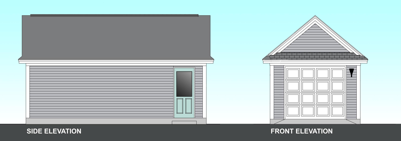 Dogwood Commons Homes For Sale - 1862 Dogwood Road, Charleston, SC - 13