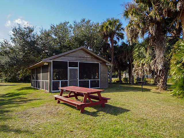 Charleston Address - MLS Number: 19032408