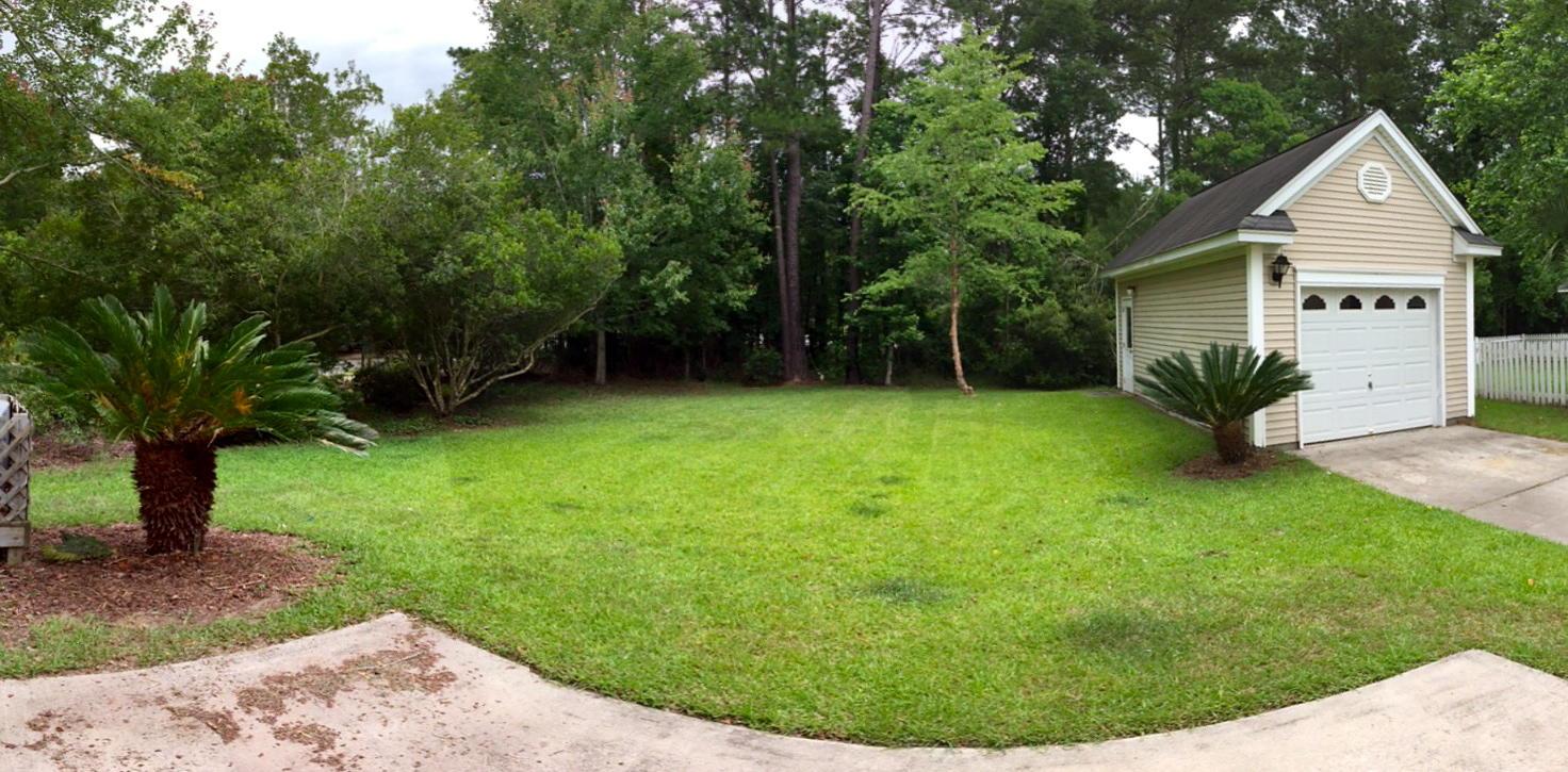 Park West Homes For Sale - 3301 Barkla, Mount Pleasant, SC - 0
