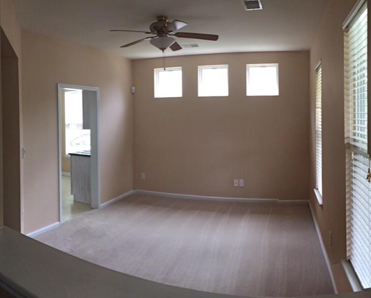 Park West Homes For Sale - 3301 Barkla, Mount Pleasant, SC - 11