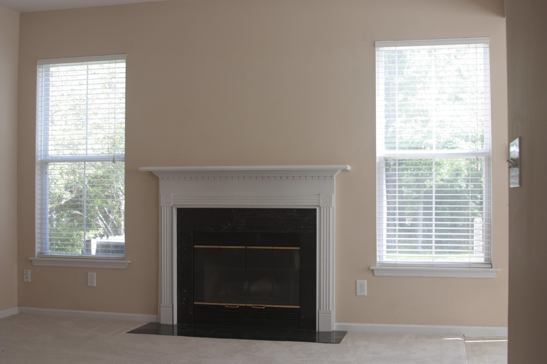 Park West Homes For Sale - 3301 Barkla, Mount Pleasant, SC - 12