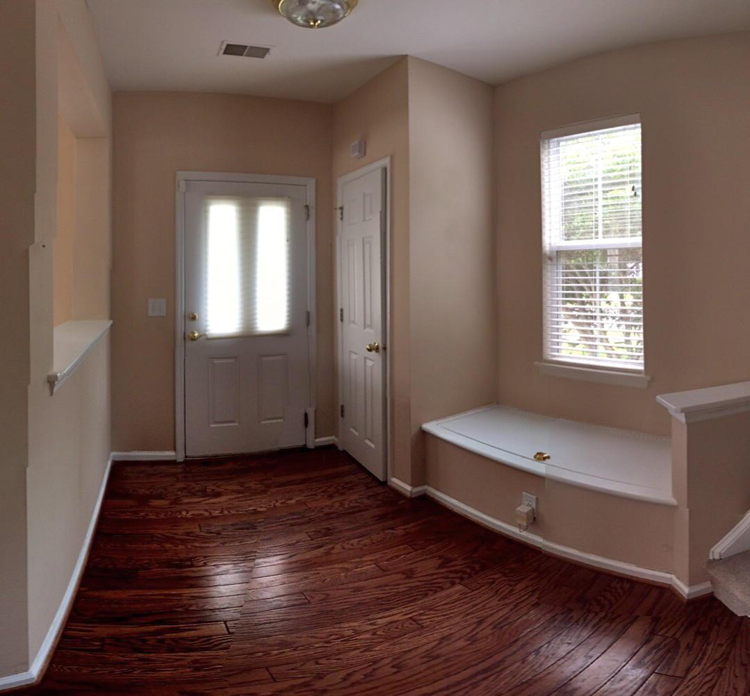 Park West Homes For Sale - 3301 Barkla, Mount Pleasant, SC - 9