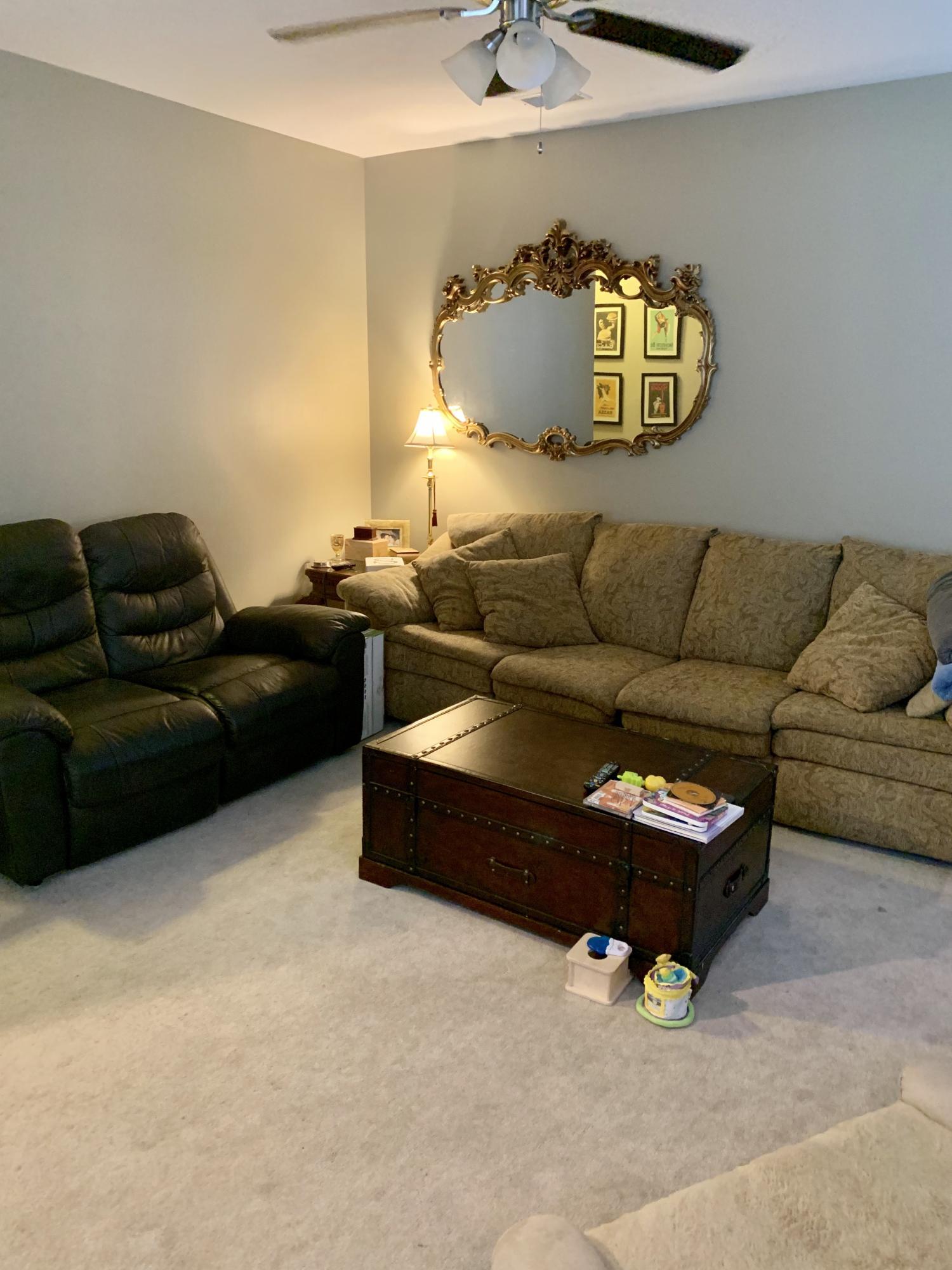 Park West Homes For Sale - 3301 Barkla, Mount Pleasant, SC - 4