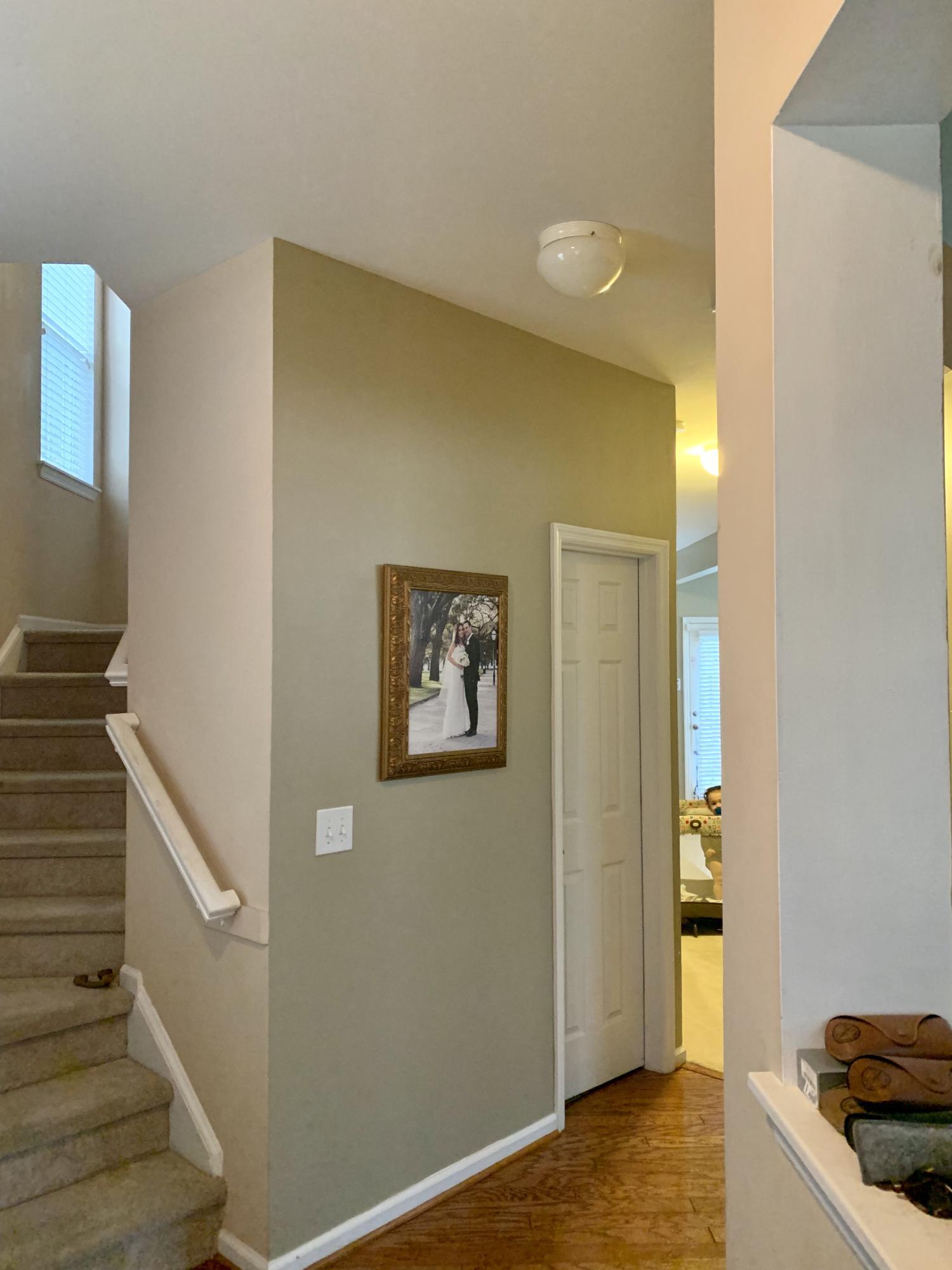 Park West Homes For Sale - 3301 Barkla, Mount Pleasant, SC - 10