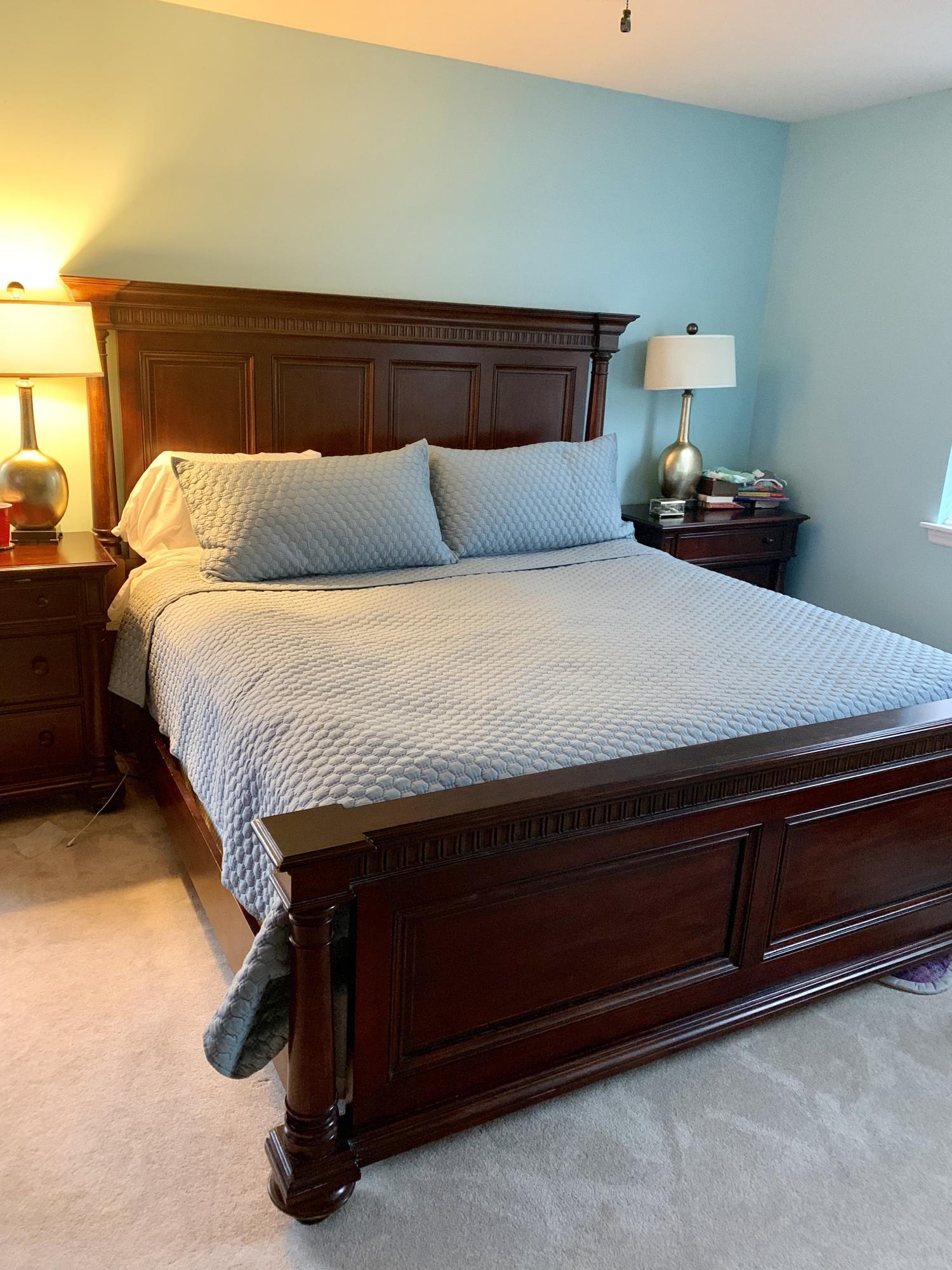 Park West Homes For Sale - 3301 Barkla, Mount Pleasant, SC - 7
