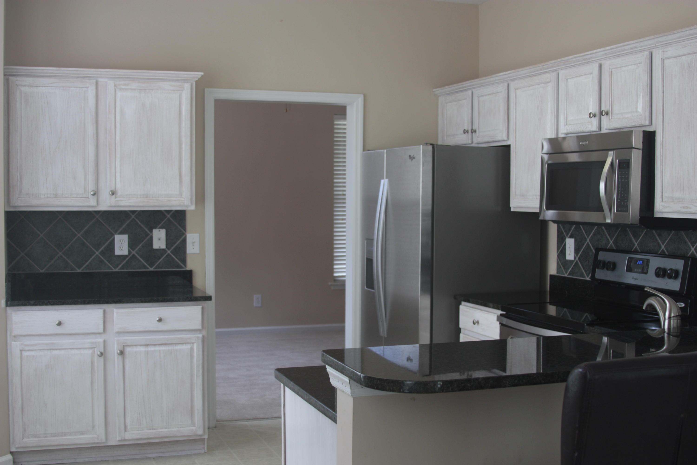 Park West Homes For Sale - 3301 Barkla, Mount Pleasant, SC - 6
