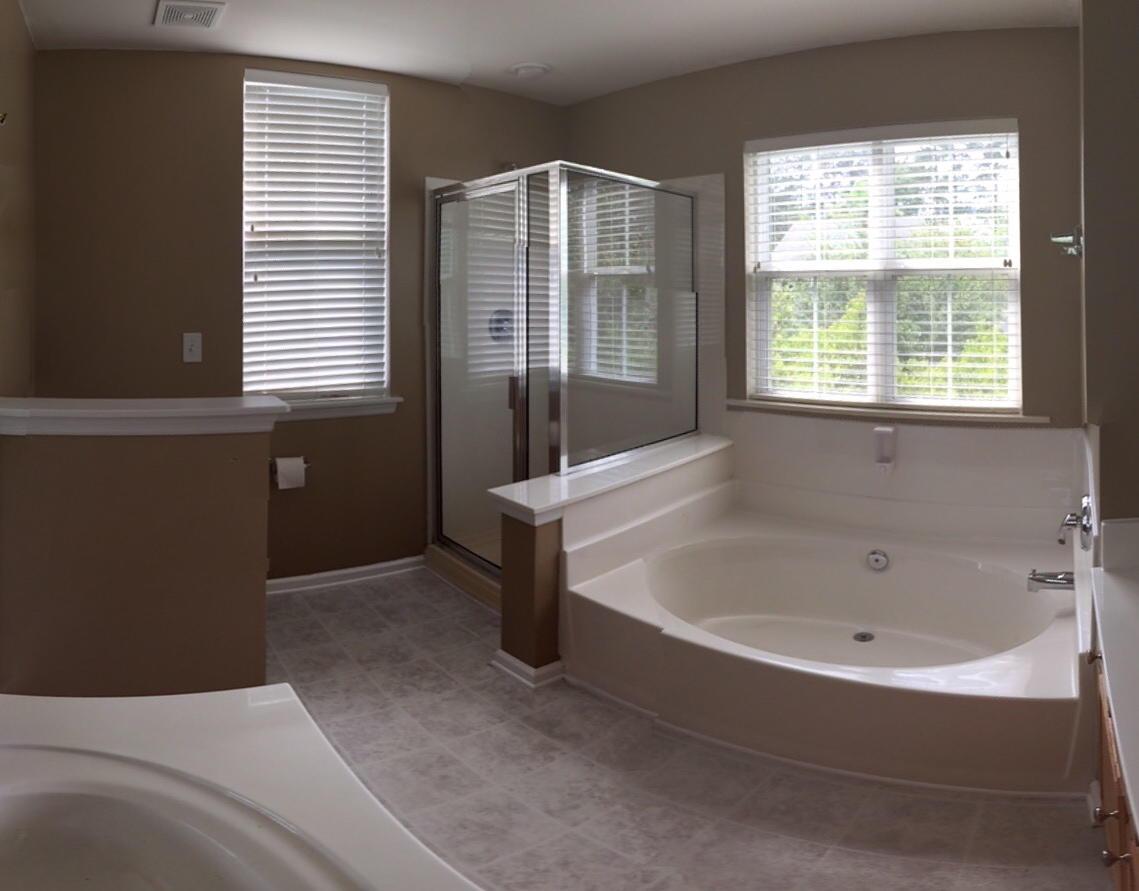 Park West Homes For Sale - 3301 Barkla, Mount Pleasant, SC - 3