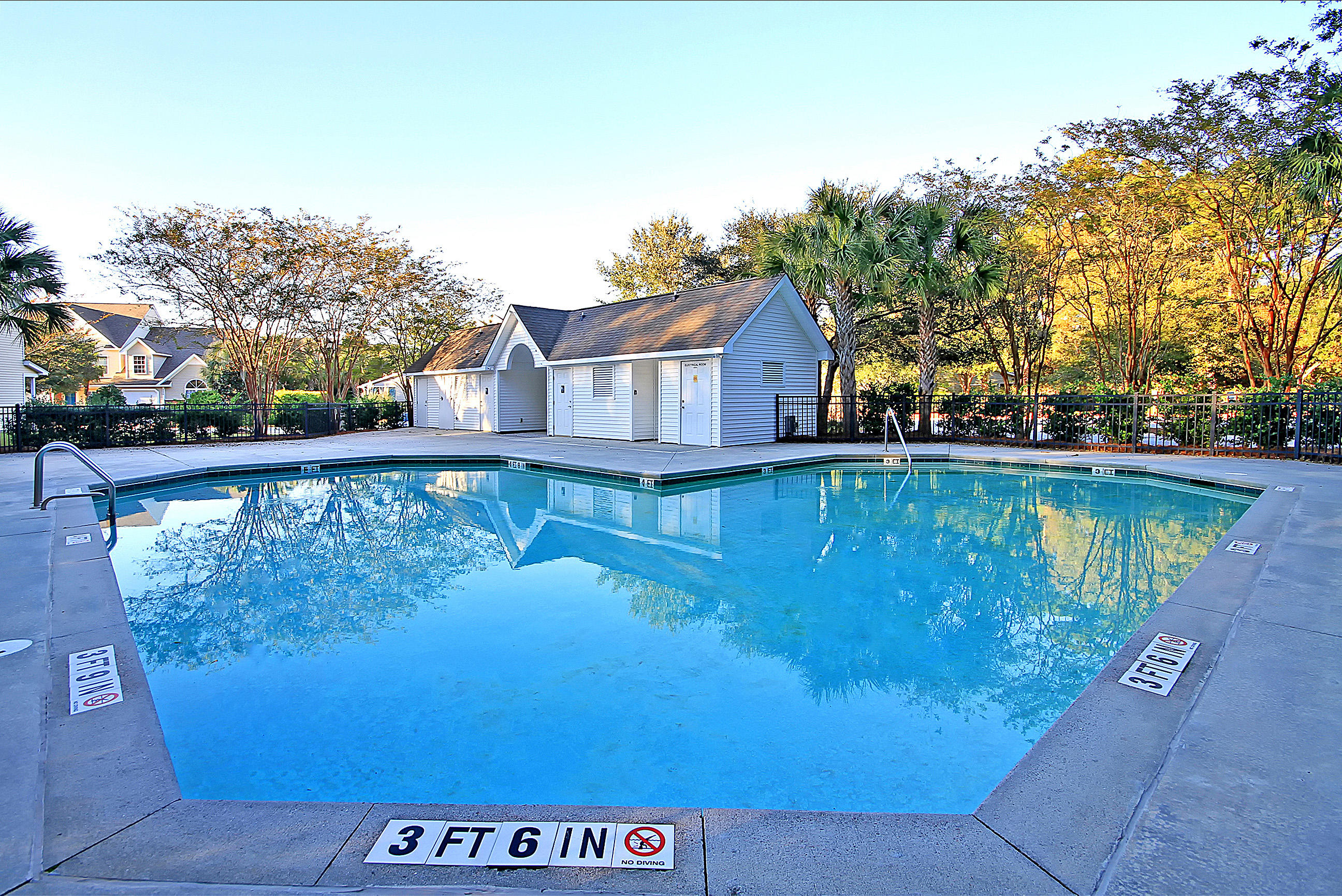 Coosaw Commons Homes For Sale - 5221 Fernland, North Charleston, SC - 33