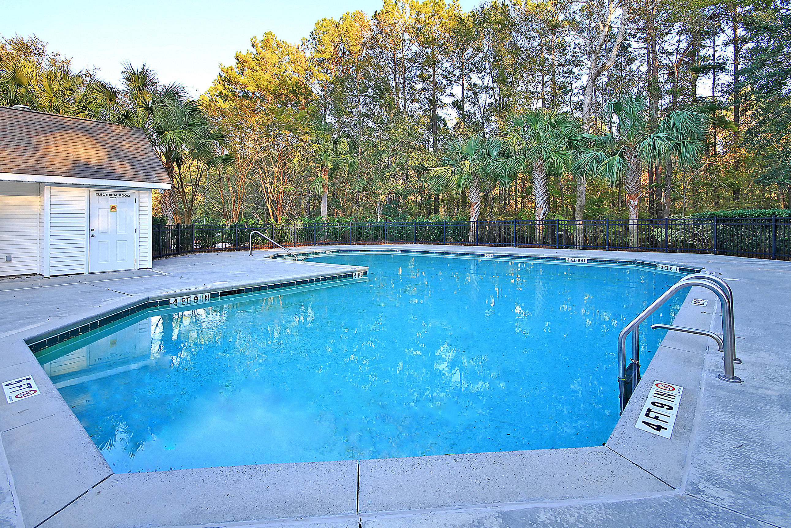 Coosaw Commons Homes For Sale - 5221 Fernland, North Charleston, SC - 32