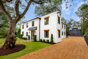 Search for Homes for Sale in Wappoo Heights