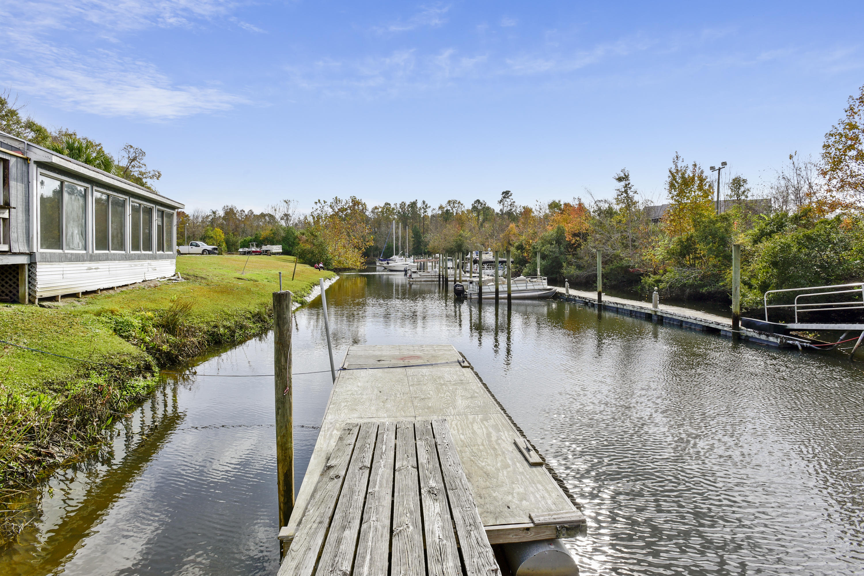 Hidden Cove Homes For Sale - 3001 Mariners, Moncks Corner, SC - 42