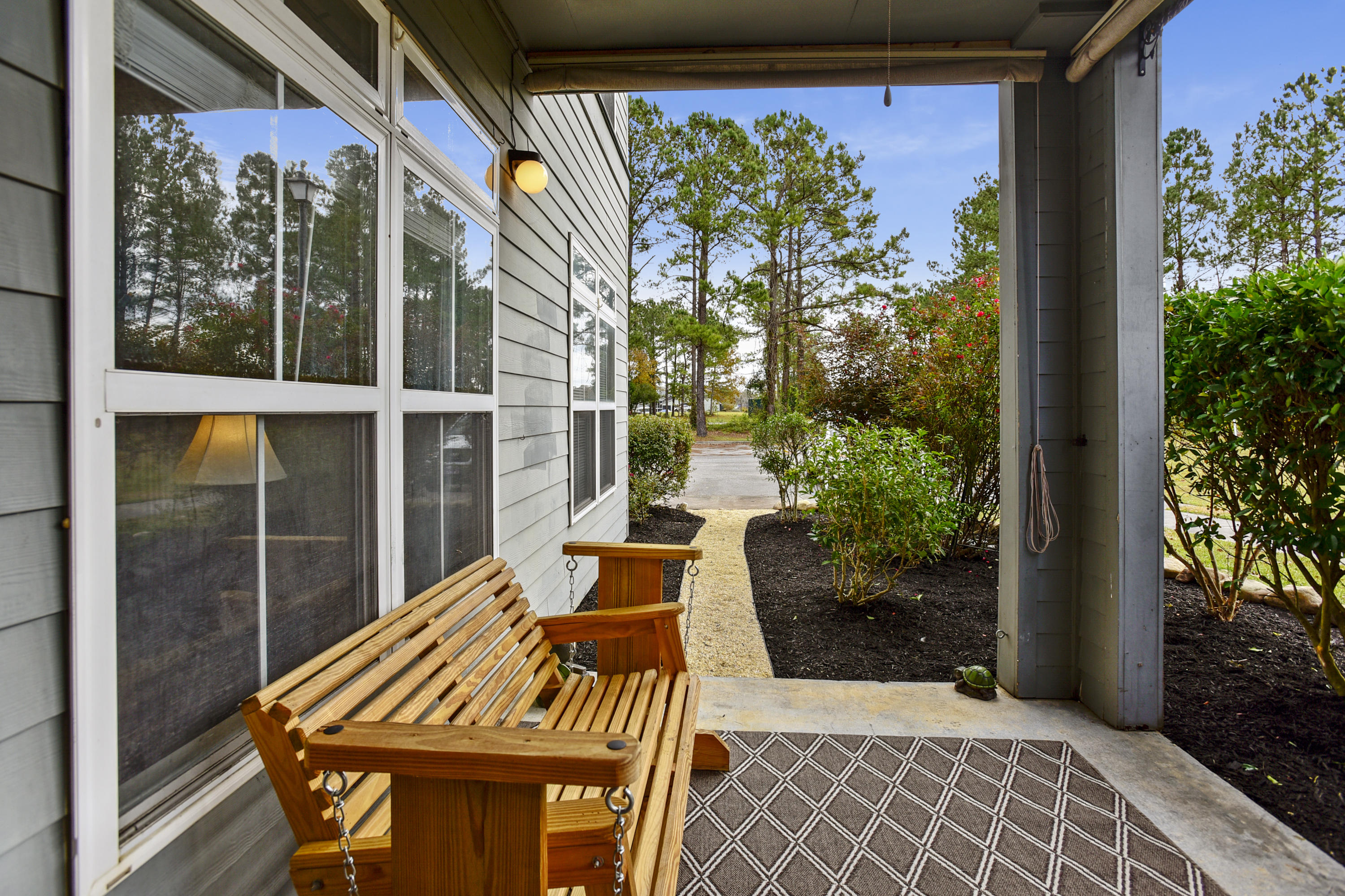 Hidden Cove Homes For Sale - 3001 Mariners, Moncks Corner, SC - 38