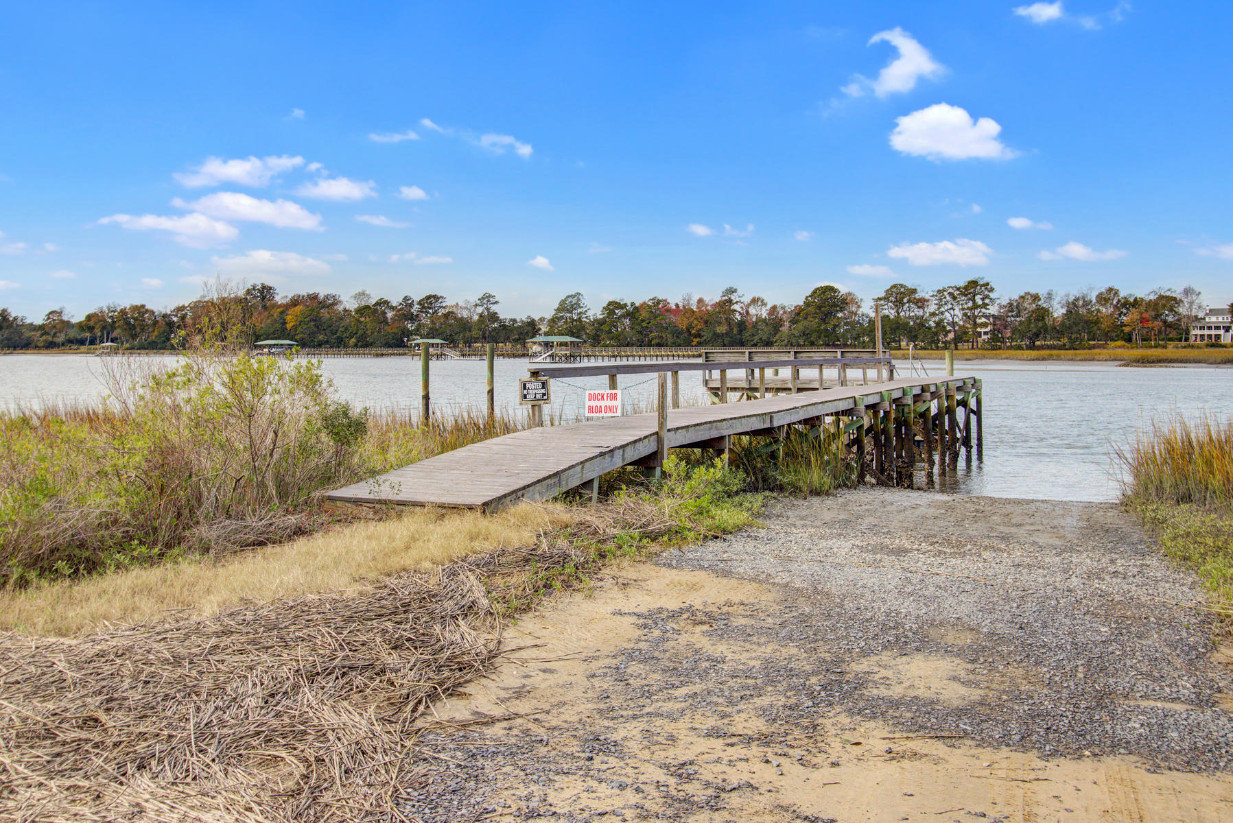 Hickory Hill Estates Homes For Sale - 3339 Hickory Hill, Johns Island, SC - 41