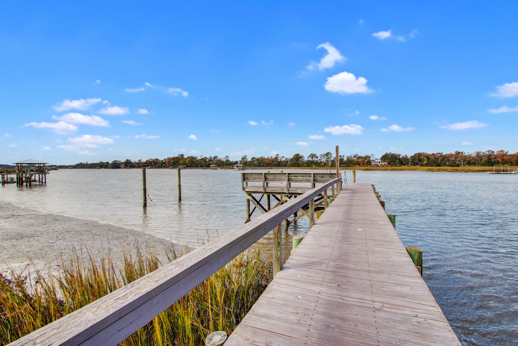 Hickory Hill Estates Homes For Sale - 3339 Hickory Hill, Johns Island, SC - 24