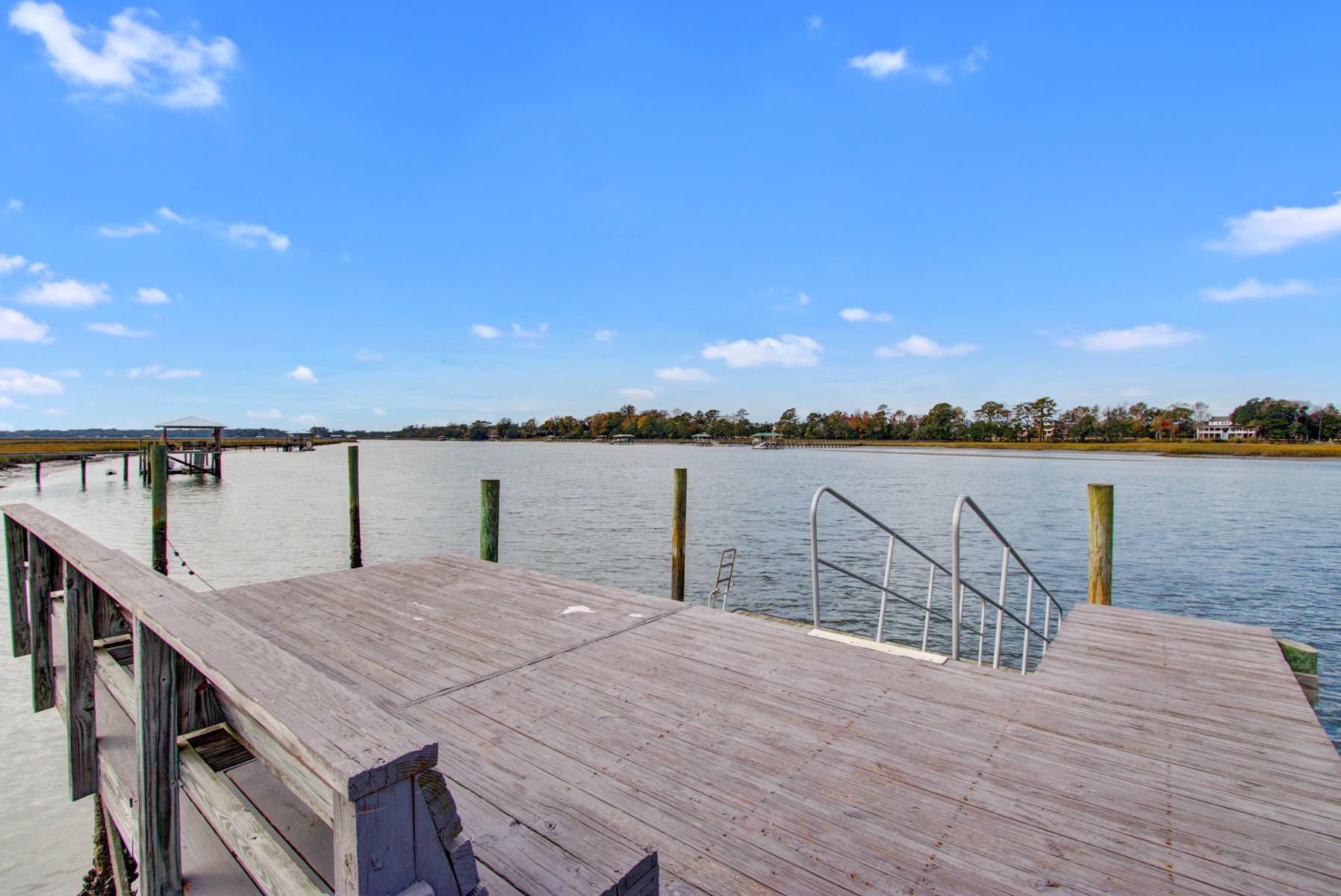 Hickory Hill Estates Homes For Sale - 3339 Hickory Hill, Johns Island, SC - 27