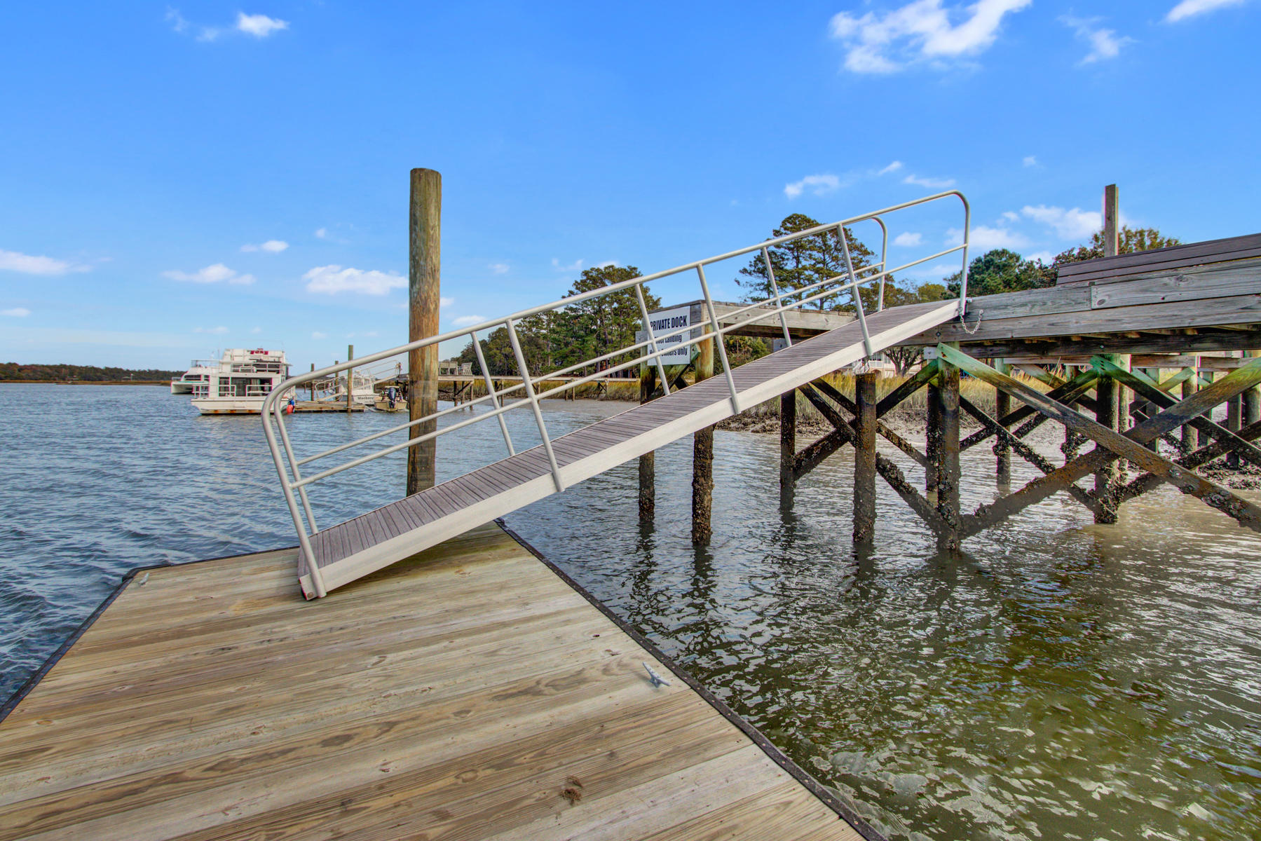 Hickory Hill Estates Homes For Sale - 3339 Hickory Hill, Johns Island, SC - 36