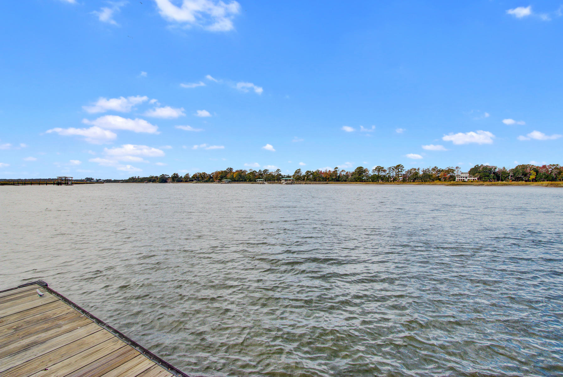 Hickory Hill Estates Homes For Sale - 3339 Hickory Hill, Johns Island, SC - 26