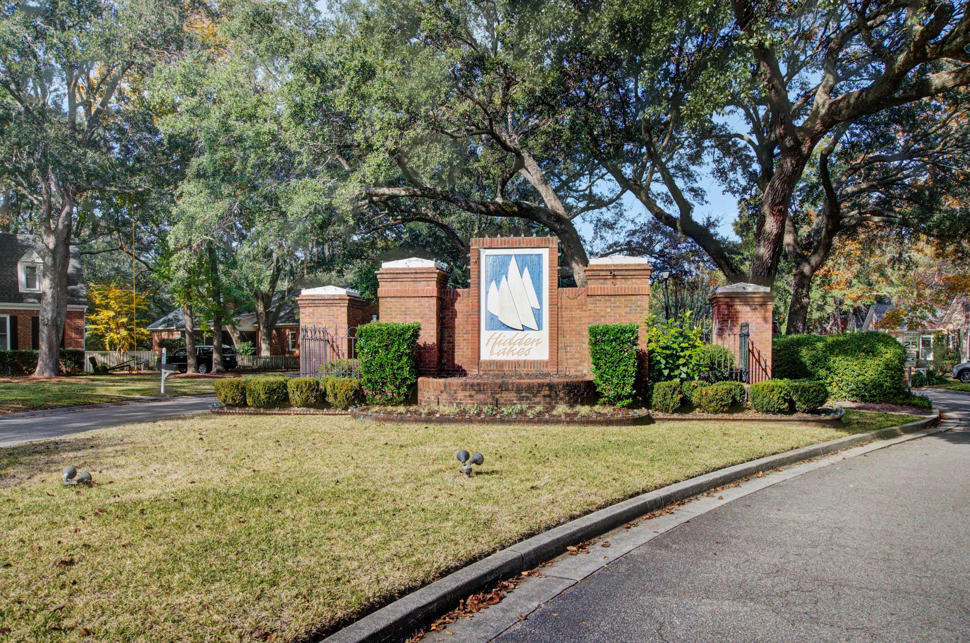 Hidden Lakes Homes For Sale - 1327 Sandy Shore, Mount Pleasant, SC - 42