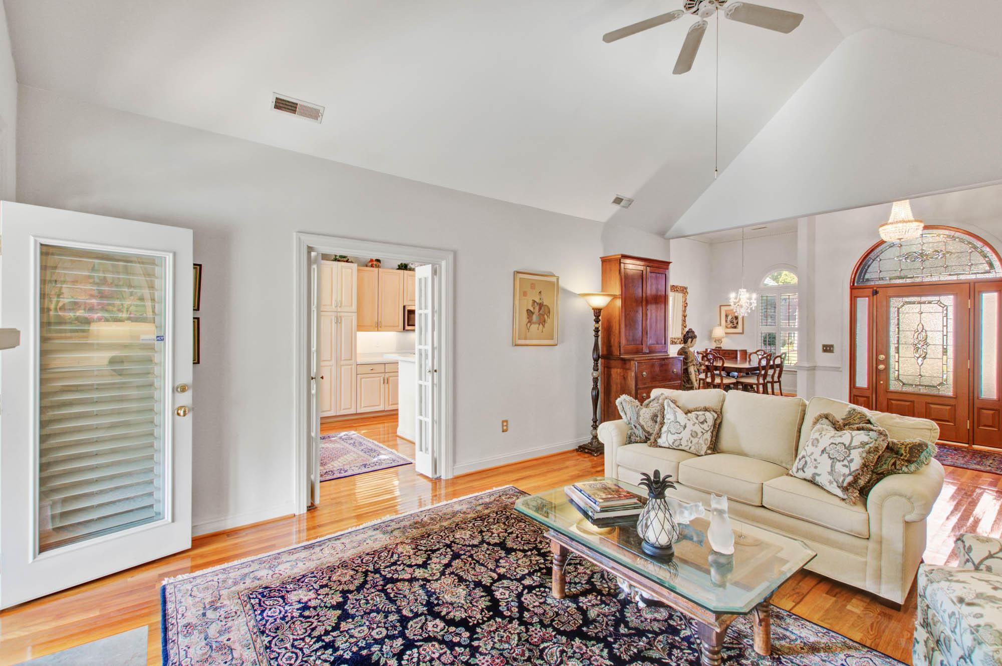 Hidden Lakes Homes For Sale - 1327 Sandy Shore, Mount Pleasant, SC - 9