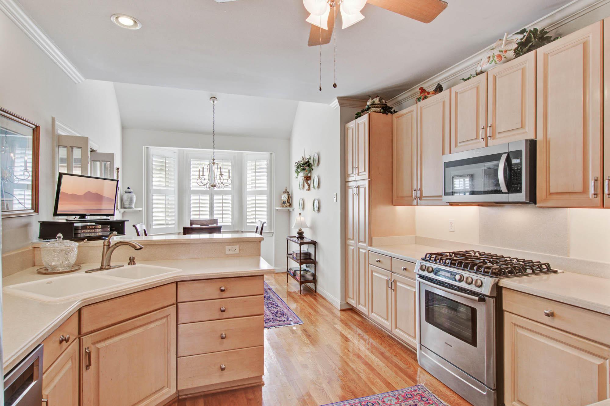 Hidden Lakes Homes For Sale - 1327 Sandy Shore, Mount Pleasant, SC - 10