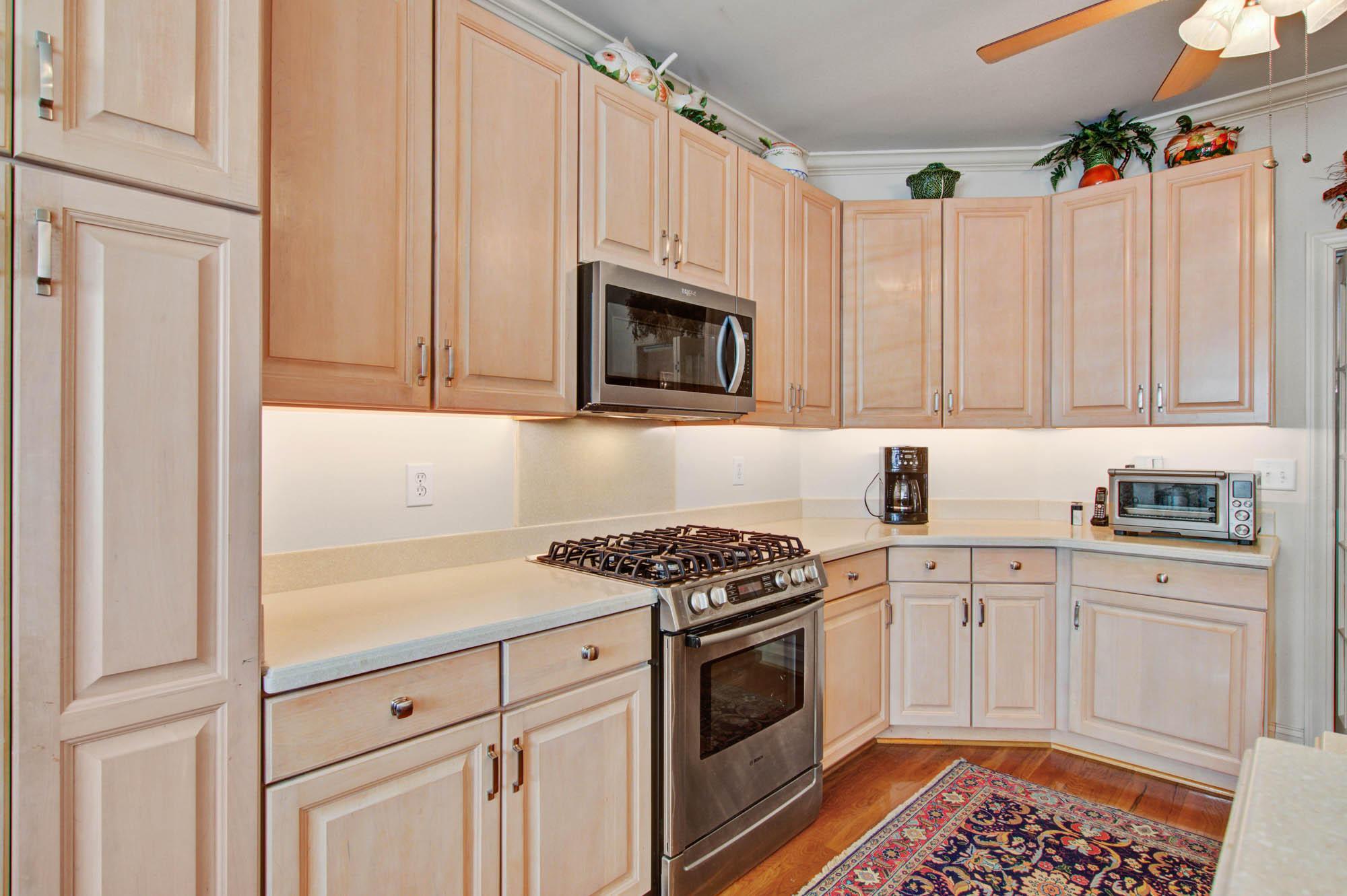 Hidden Lakes Homes For Sale - 1327 Sandy Shore, Mount Pleasant, SC - 6