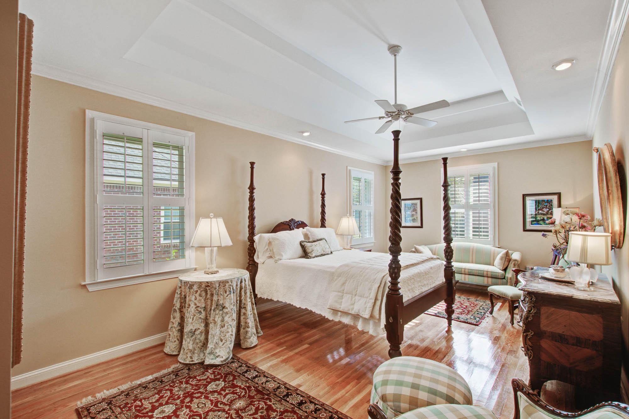 Hidden Lakes Homes For Sale - 1327 Sandy Shore, Mount Pleasant, SC - 5