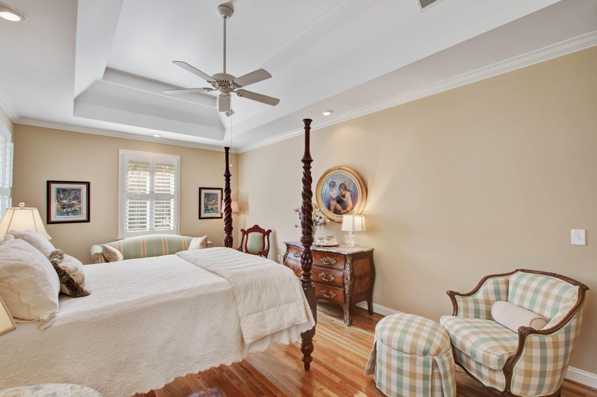 Hidden Lakes Homes For Sale - 1327 Sandy Shore, Mount Pleasant, SC - 4