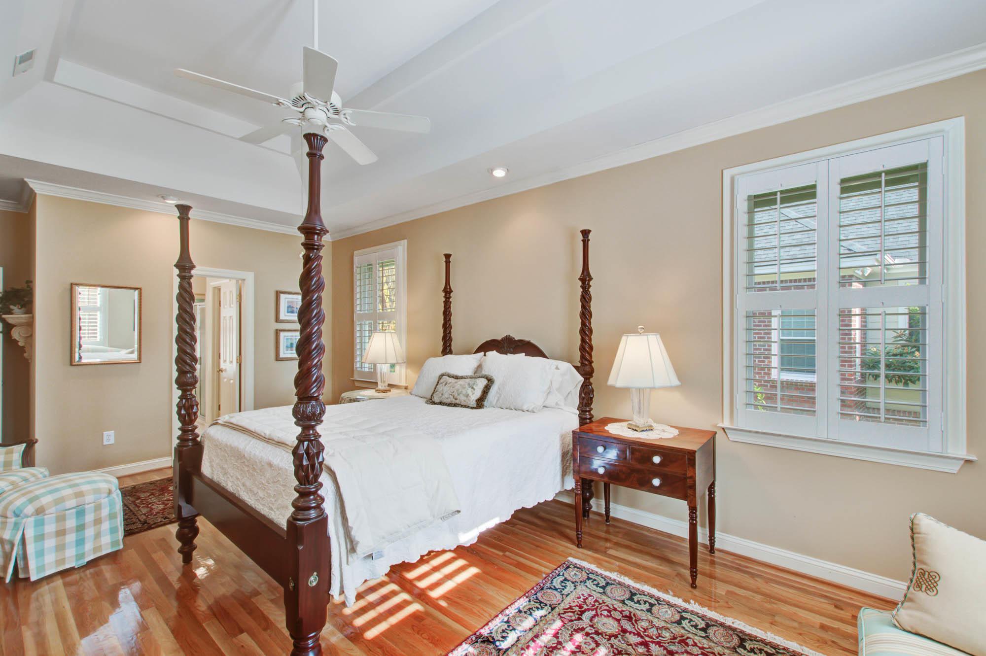 Hidden Lakes Homes For Sale - 1327 Sandy Shore, Mount Pleasant, SC - 3