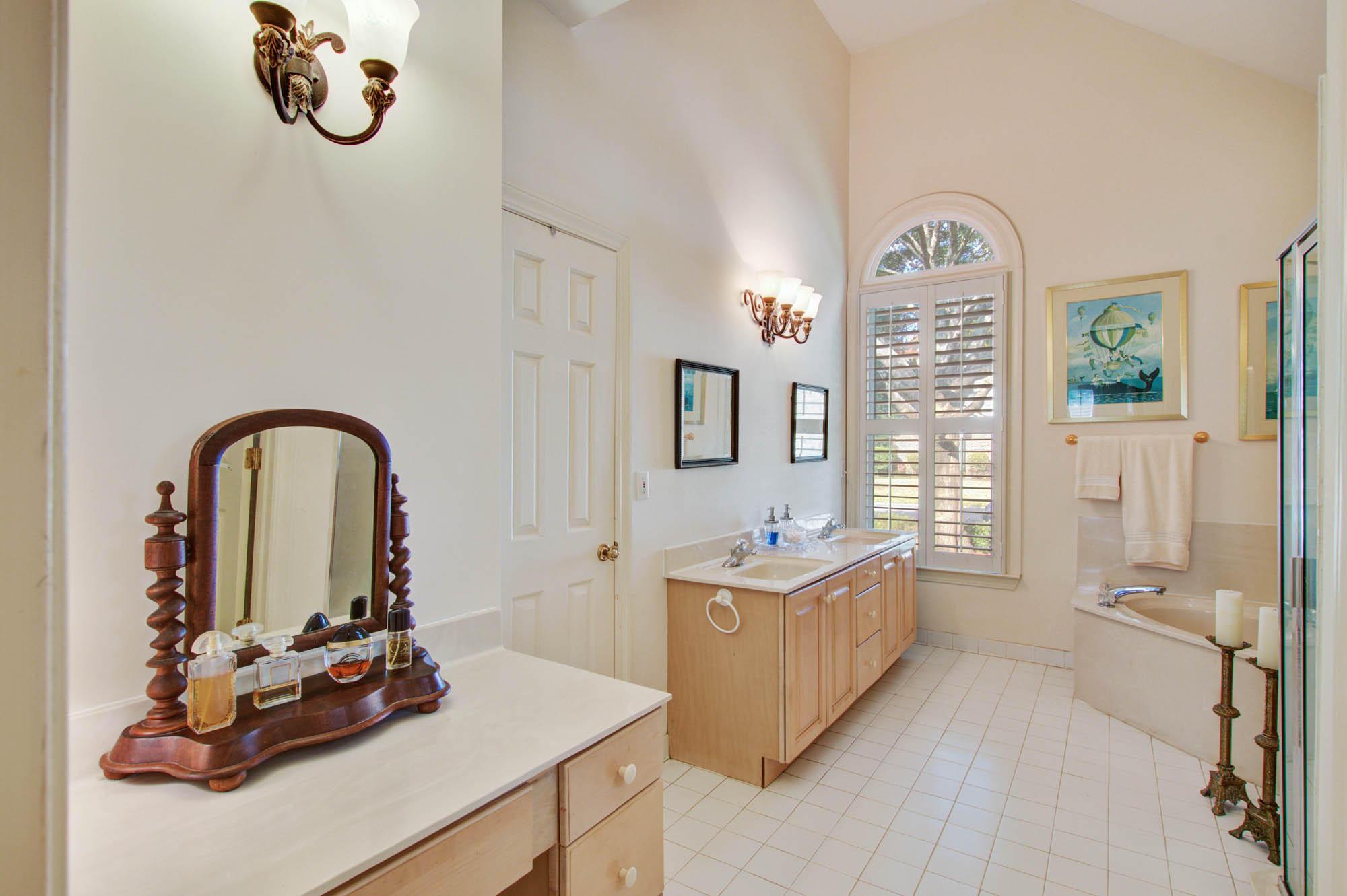 Hidden Lakes Homes For Sale - 1327 Sandy Shore, Mount Pleasant, SC - 2