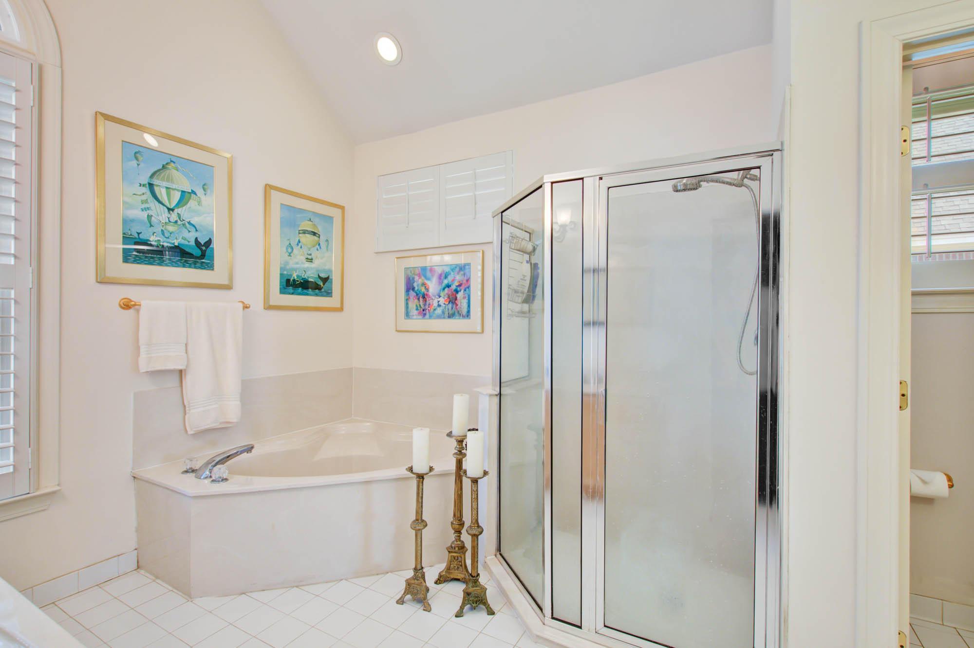 Hidden Lakes Homes For Sale - 1327 Sandy Shore, Mount Pleasant, SC - 1