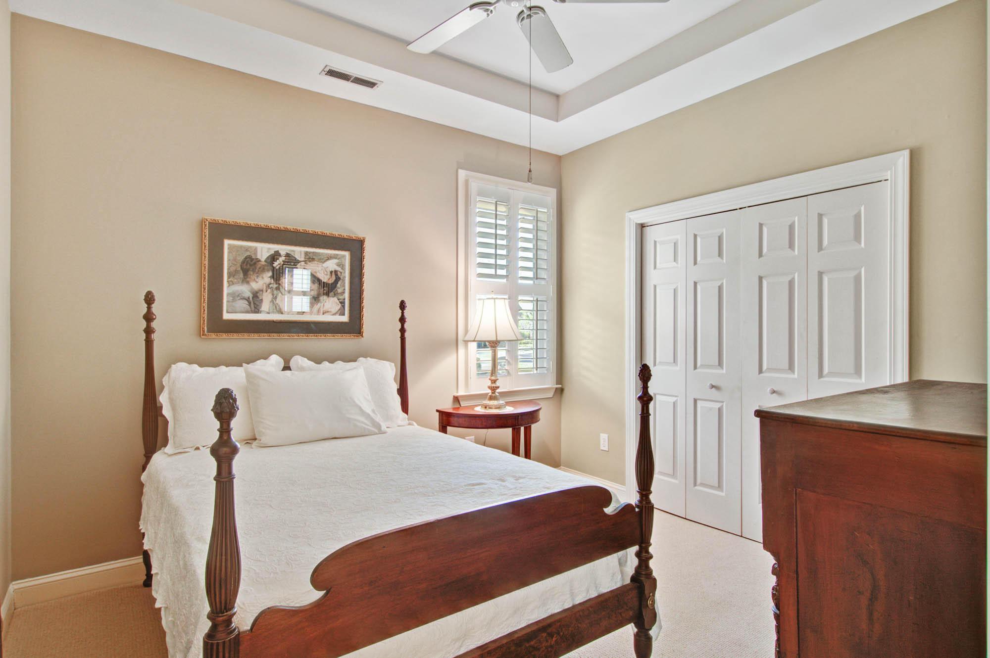 Hidden Lakes Homes For Sale - 1327 Sandy Shore, Mount Pleasant, SC - 0